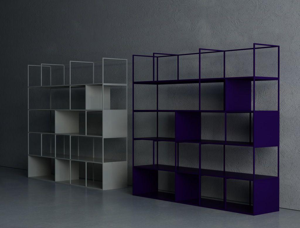 Gallery Of Mod Shelf By Barbera Local Australian Furniture, Lighting & Object Design Melbourne, Vic Image 3