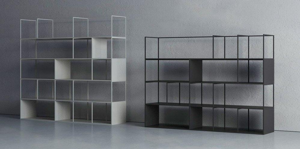 Gallery Of Mod Shelf By Barbera Local Australian Furniture, Lighting & Object Design Melbourne, Vic Image 6