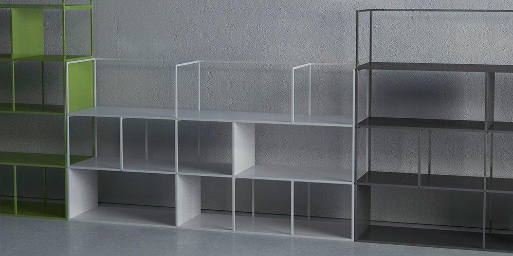 Gallery Of Mod Shelf By Barbera Local Australian Furniture, Lighting & Object Design Melbourne, Vic Image 8