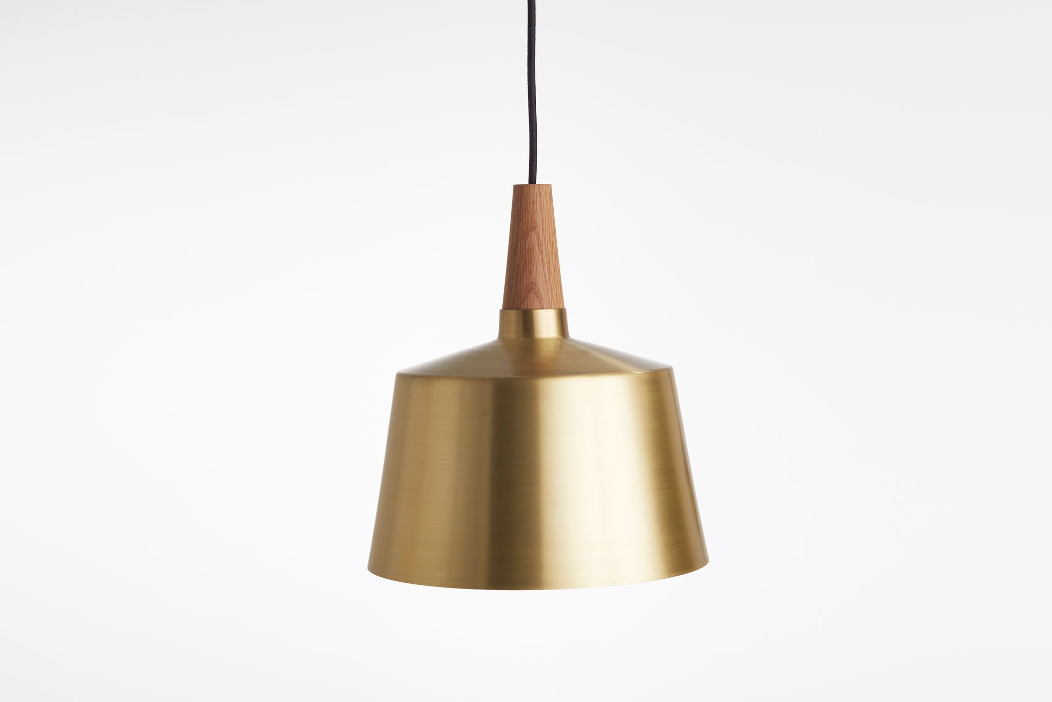 Gallery Of Morse Pendant By Apparentt Local Australian Furniture & Lighting Design Richmond, Melbourne Image 1