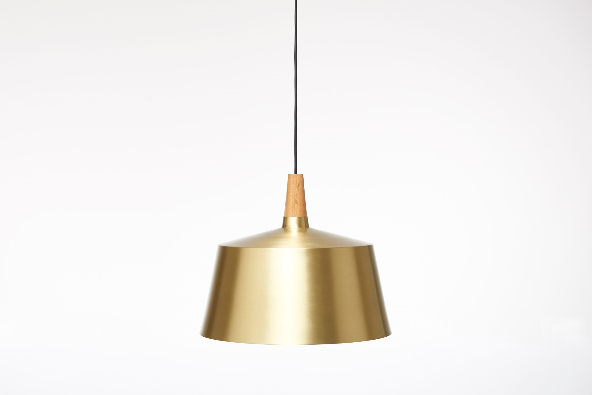 Gallery Of Morse Pendant By Apparentt Local Australian Furniture & Lighting Design Richmond, Melbourne Image 2