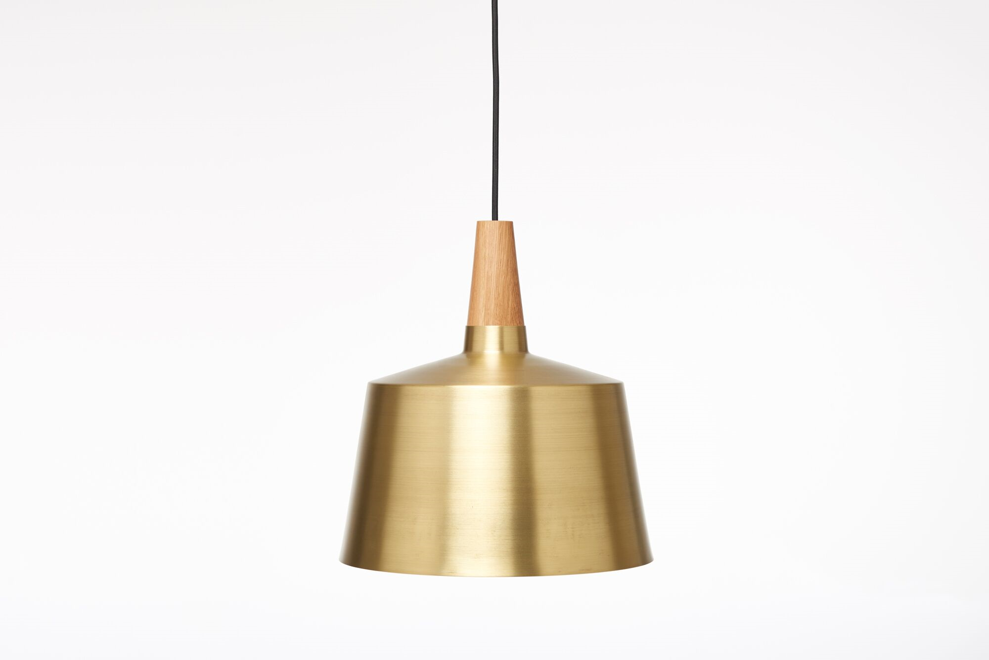 Gallery Of Morse Pendant By Apparentt Local Australian Furniture & Lighting Design Richmond, Melbourne Image 4