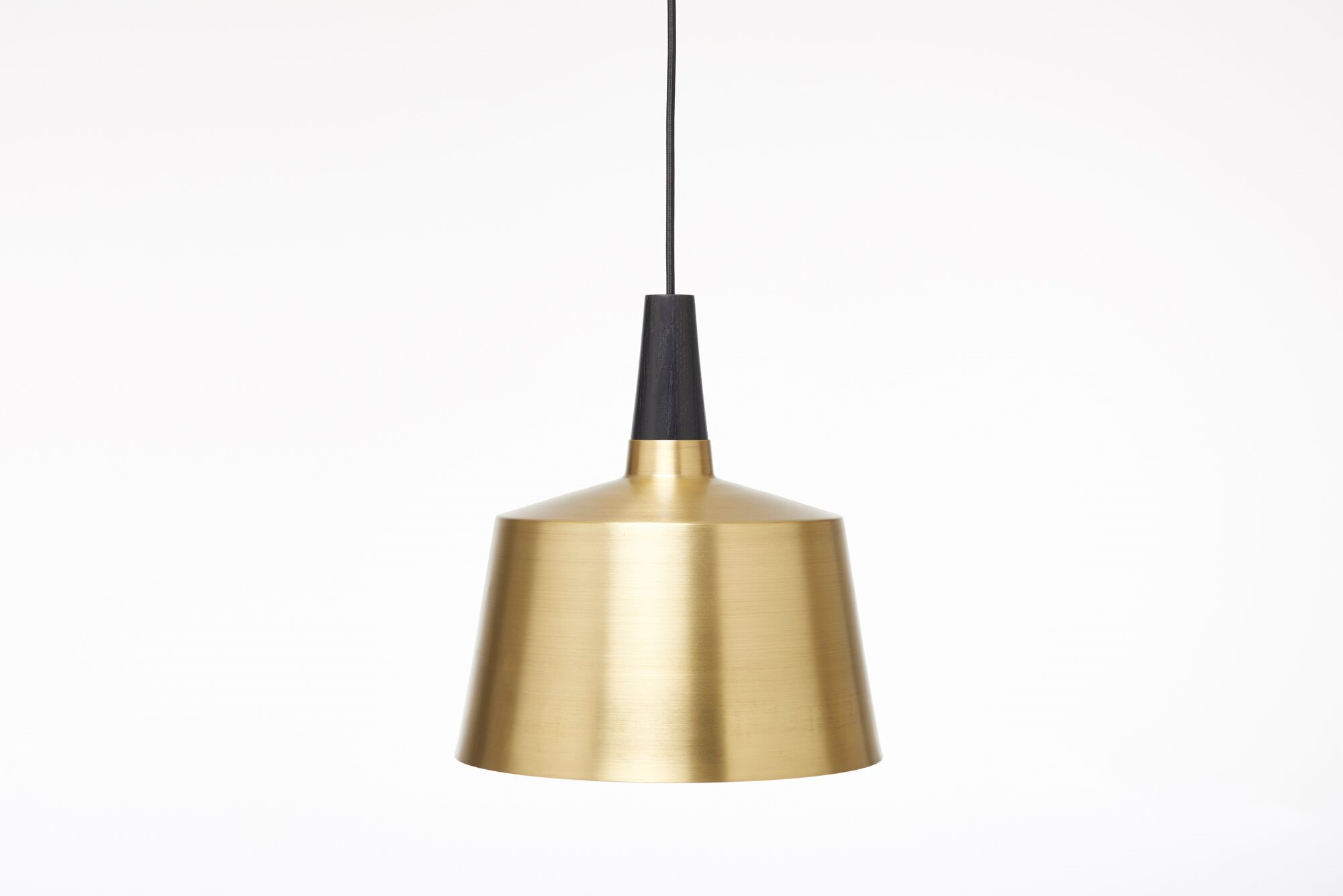 Gallery Of Morse Pendant By Apparentt Local Australian Furniture & Lighting Design Richmond, Melbourne Image 5