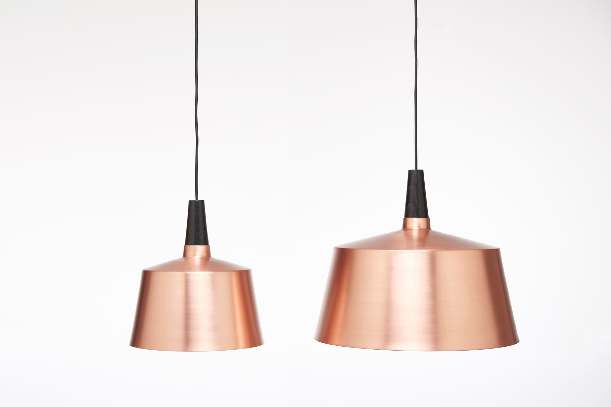 Elegant Lights for residential environments