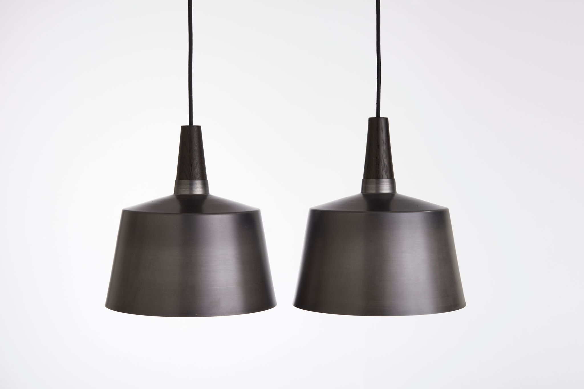 All products in the Morse Pendant range by Apparentt