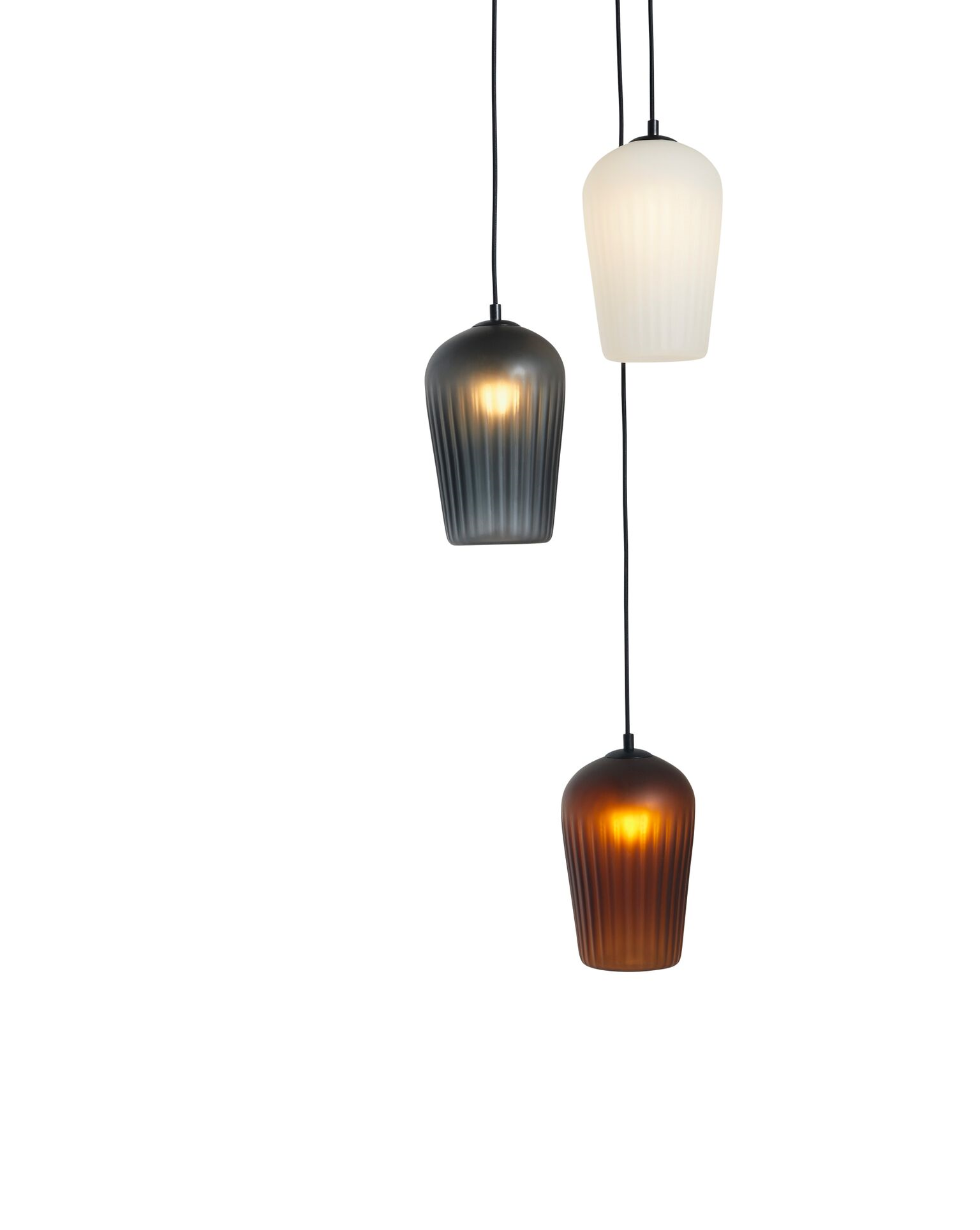 Gallery Of No.10 Pendant By Lumil Local Australian Lighting & Industrial Residential Design Kensington, Melbourne Image 8