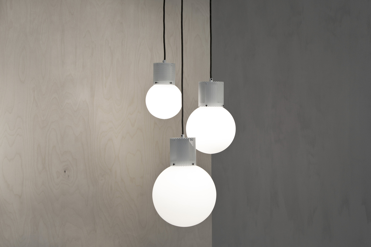 Local Melbourne Furniture & Lighting Designer Ben Tovim Design