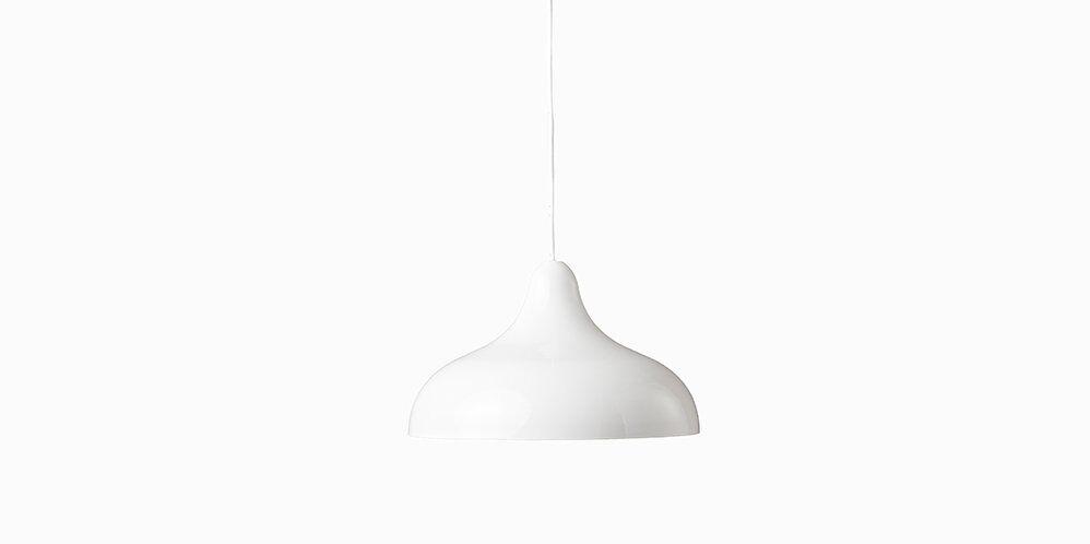 Contemporary Lighting Solution for Australian Homes