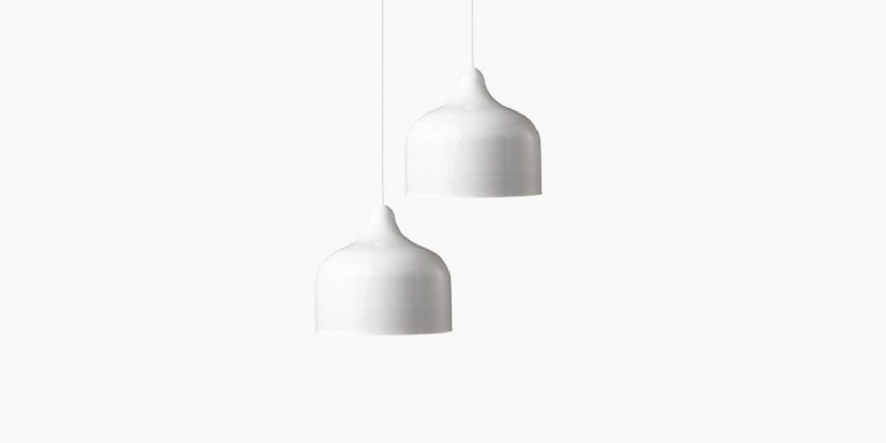 Gallery Of Popper Light By Laal Local Australian Object & Bespoke Industrial Design Melbourne, Vic Image 8