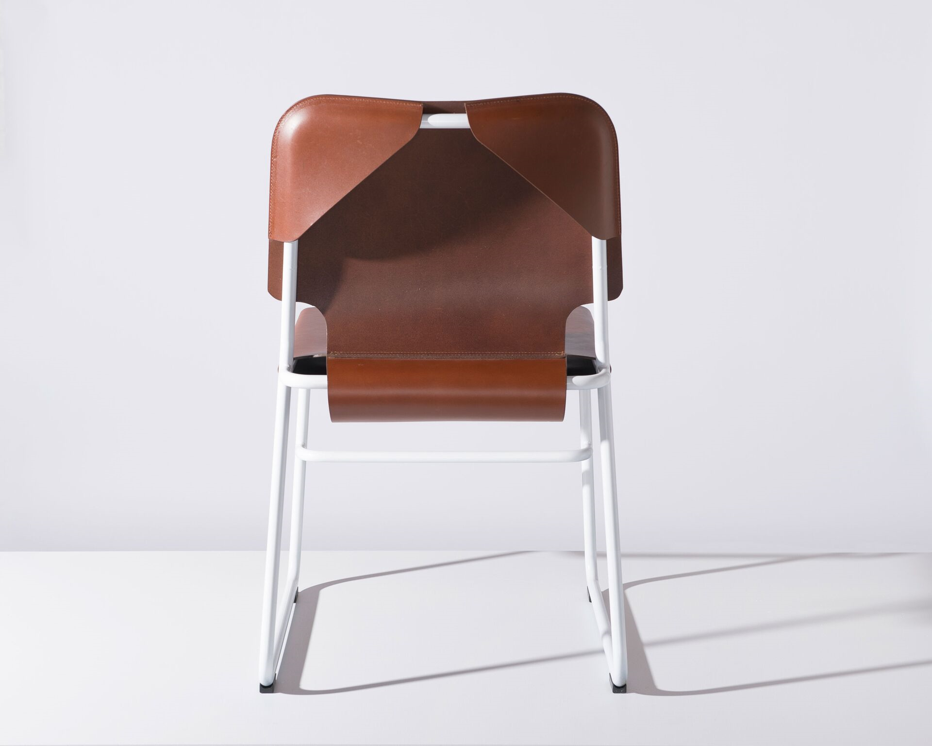Local Melbourne furniture products