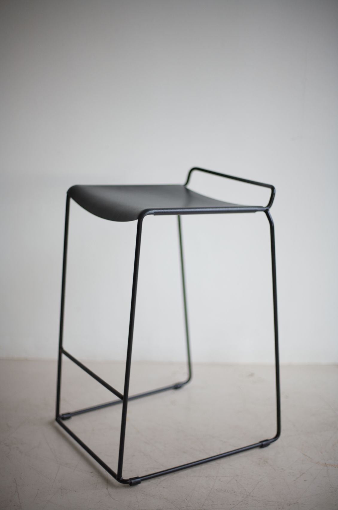 Gallery Of Uccio Stool By Barbera Local Australian Furniture, Lighting & Object Design Melbourne, Vic Image 2