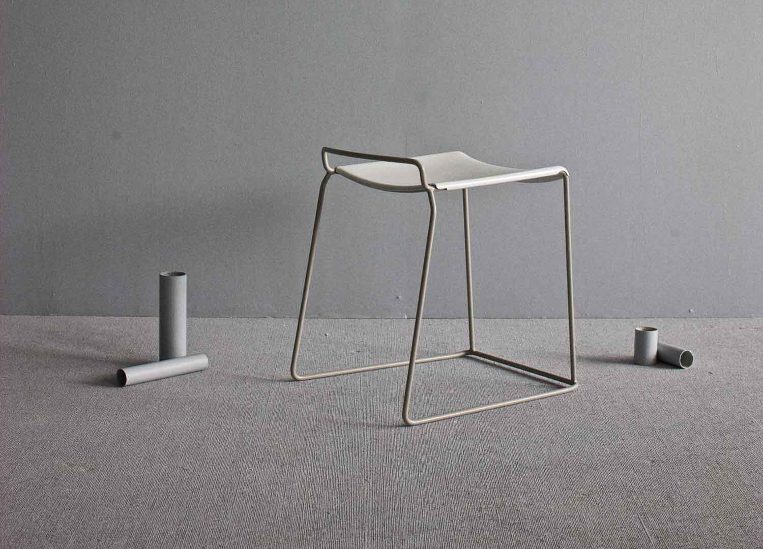 Gallery Of Uccio Stool By Barbera Local Australian Furniture, Lighting & Object Design Melbourne, Vic Image 5