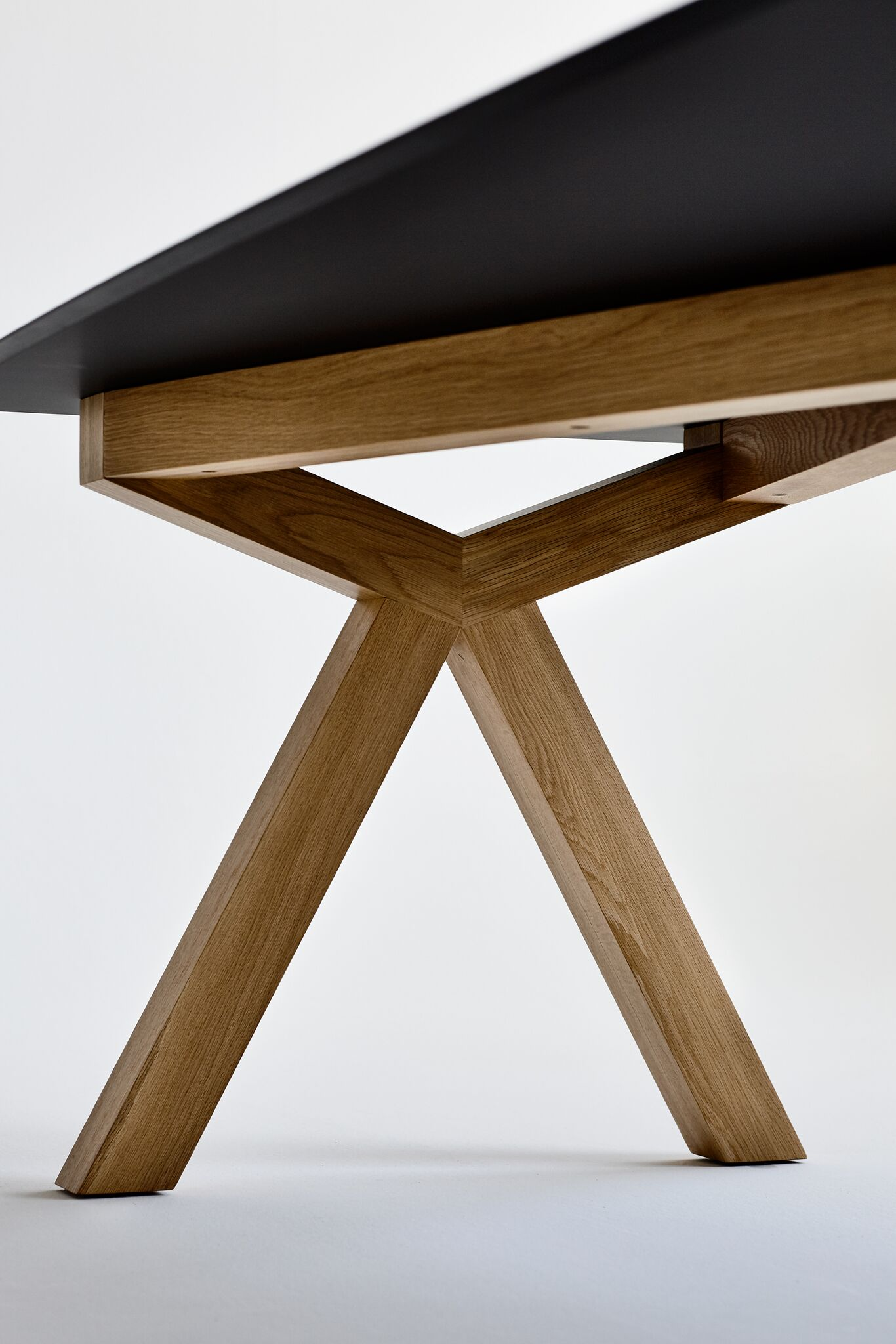Gallery Of Unity Table By Franco Crea Local Australian Furniture Designer & Maker Richmond, Melbourne Image 9