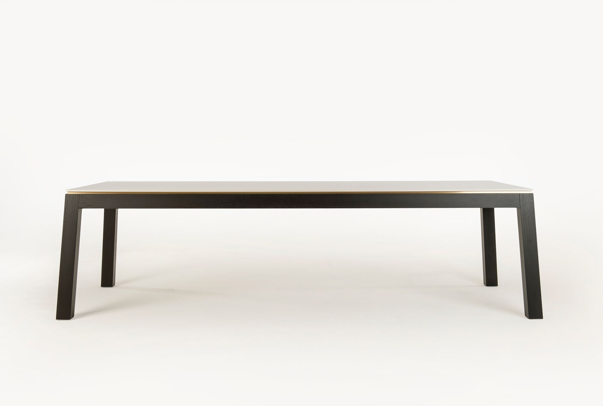 Gallery Of The Mila Table By Fraco Crea Local Australian Furniture Design Melbourne, Vic Image 1