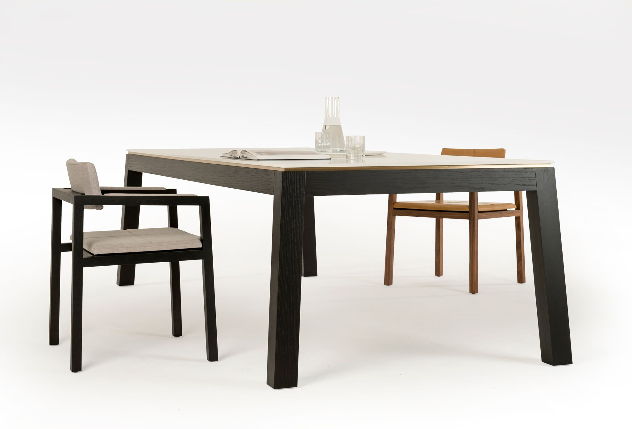 Gallery Of The Mila Table By Fraco Crea Local Australian Furniture Design Melbourne, Vic Image 10