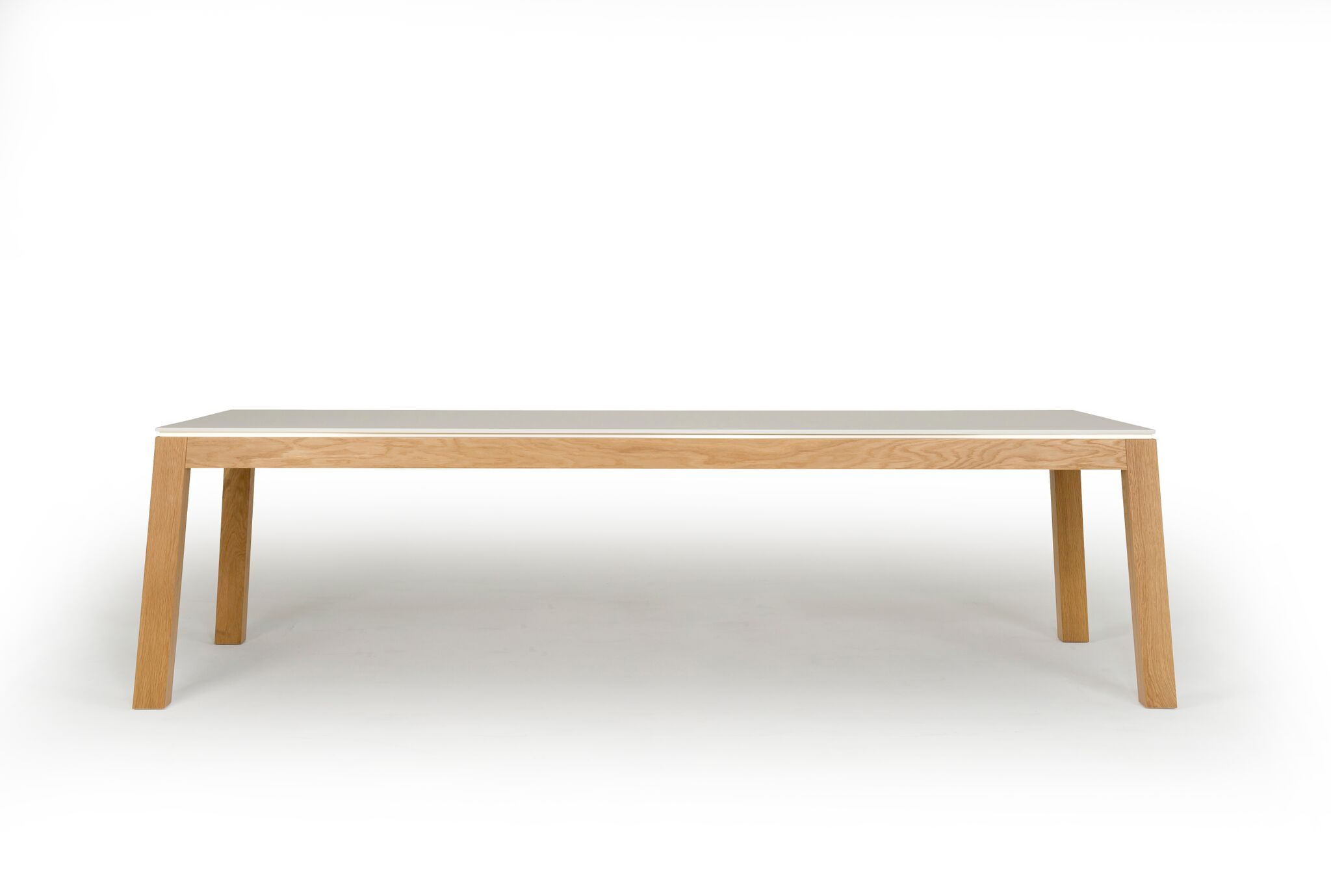 Gallery Of The Mila Table By Fraco Crea Local Australian Furniture Design Melbourne, Vic Image 12