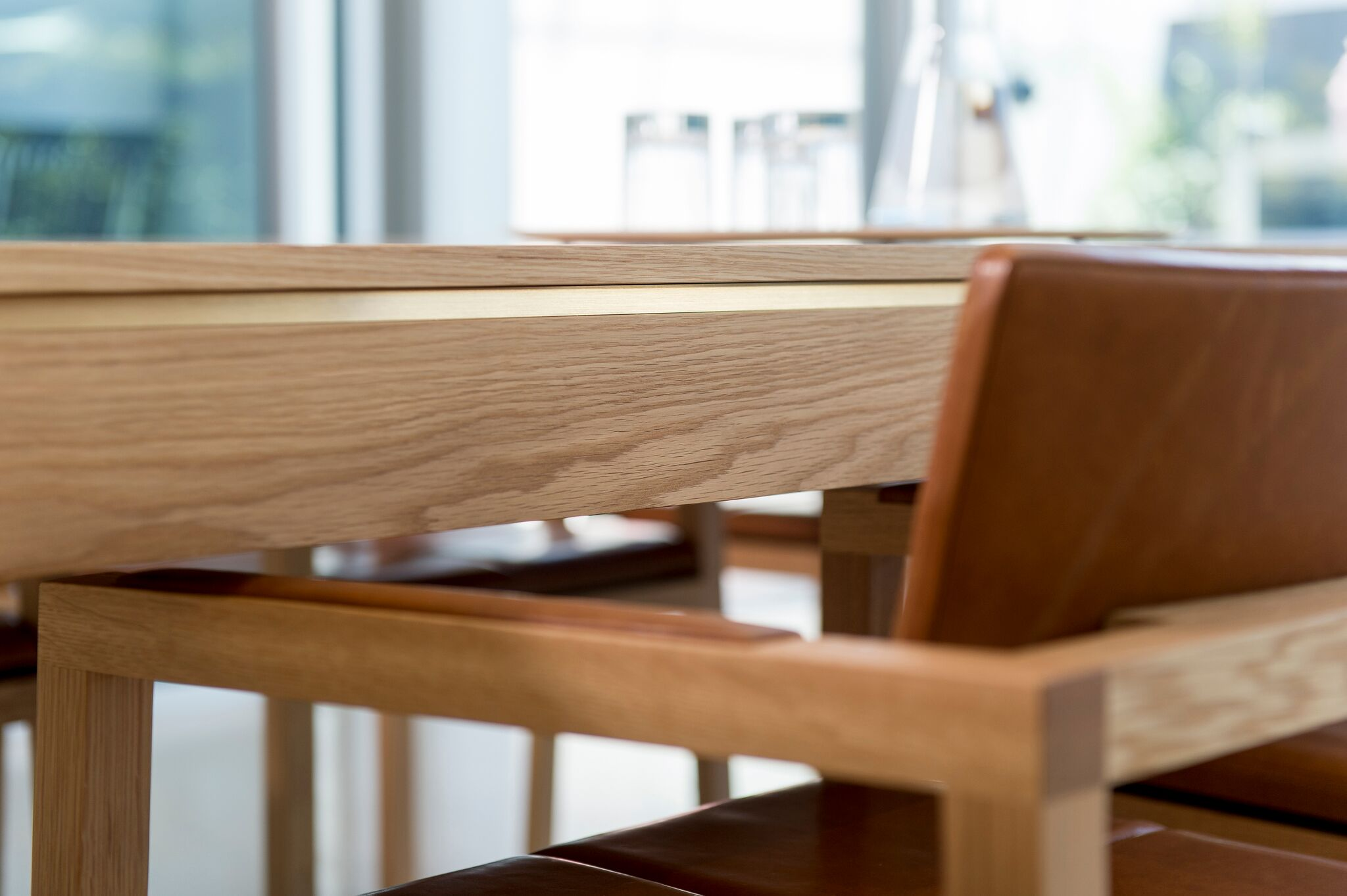 Gallery Of The Mila Table By Fraco Crea Local Australian Furniture Design Melbourne, Vic Image 15