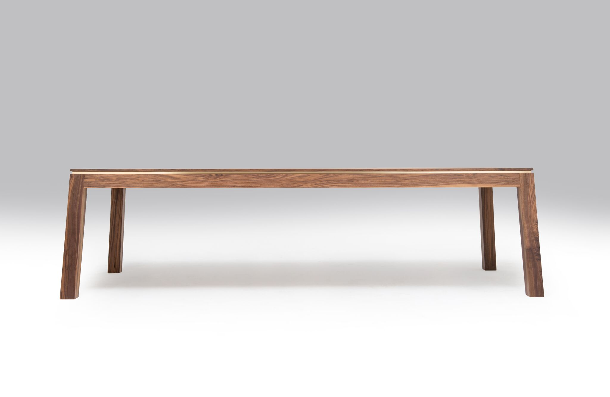 Gallery Of The Mila Table By Fraco Crea Local Australian Furniture Design Melbourne, Vic Image 17