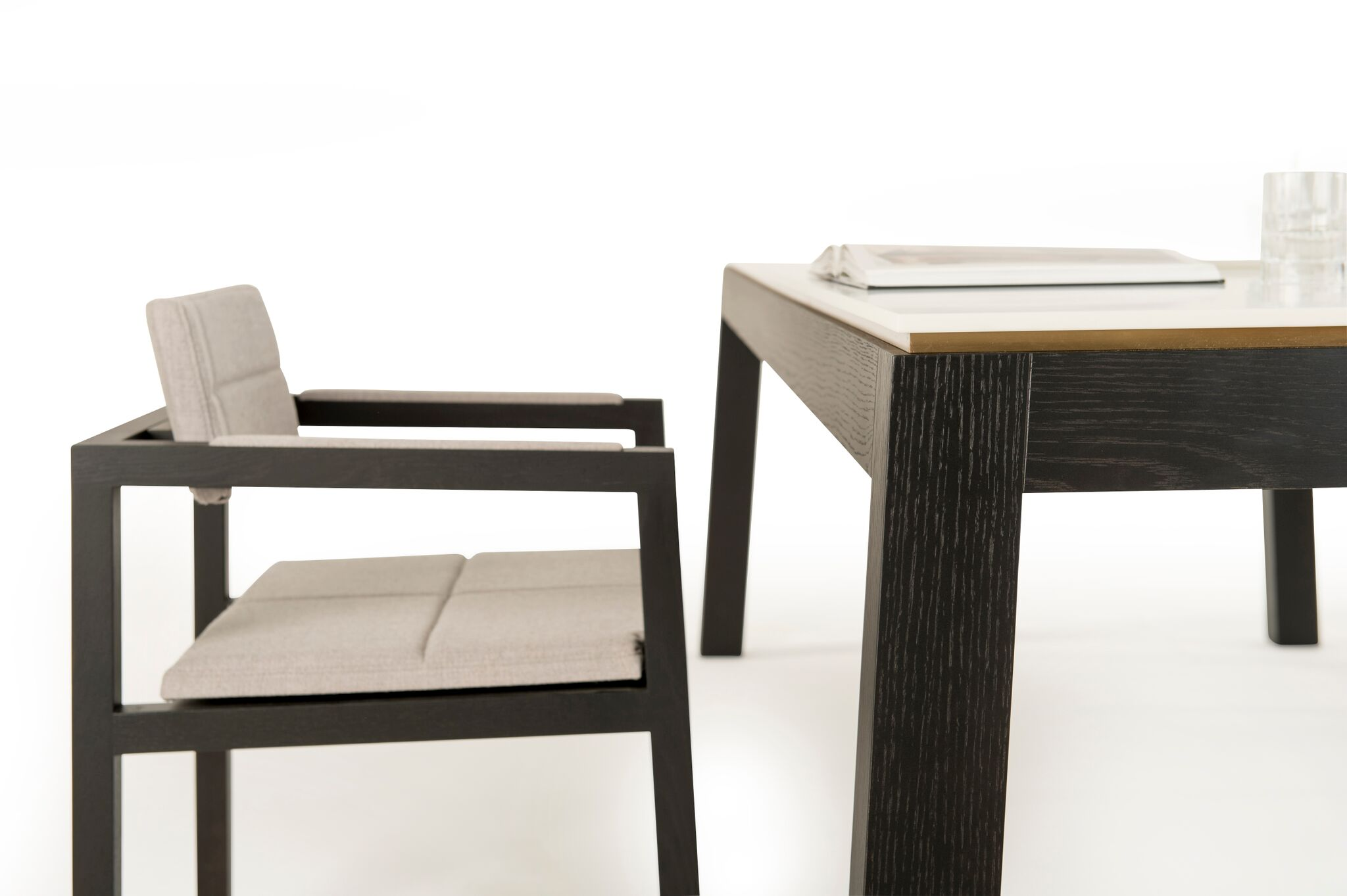 Gallery Of The Mila Table By Fraco Crea Local Australian Furniture Design Melbourne, Vic Image 8