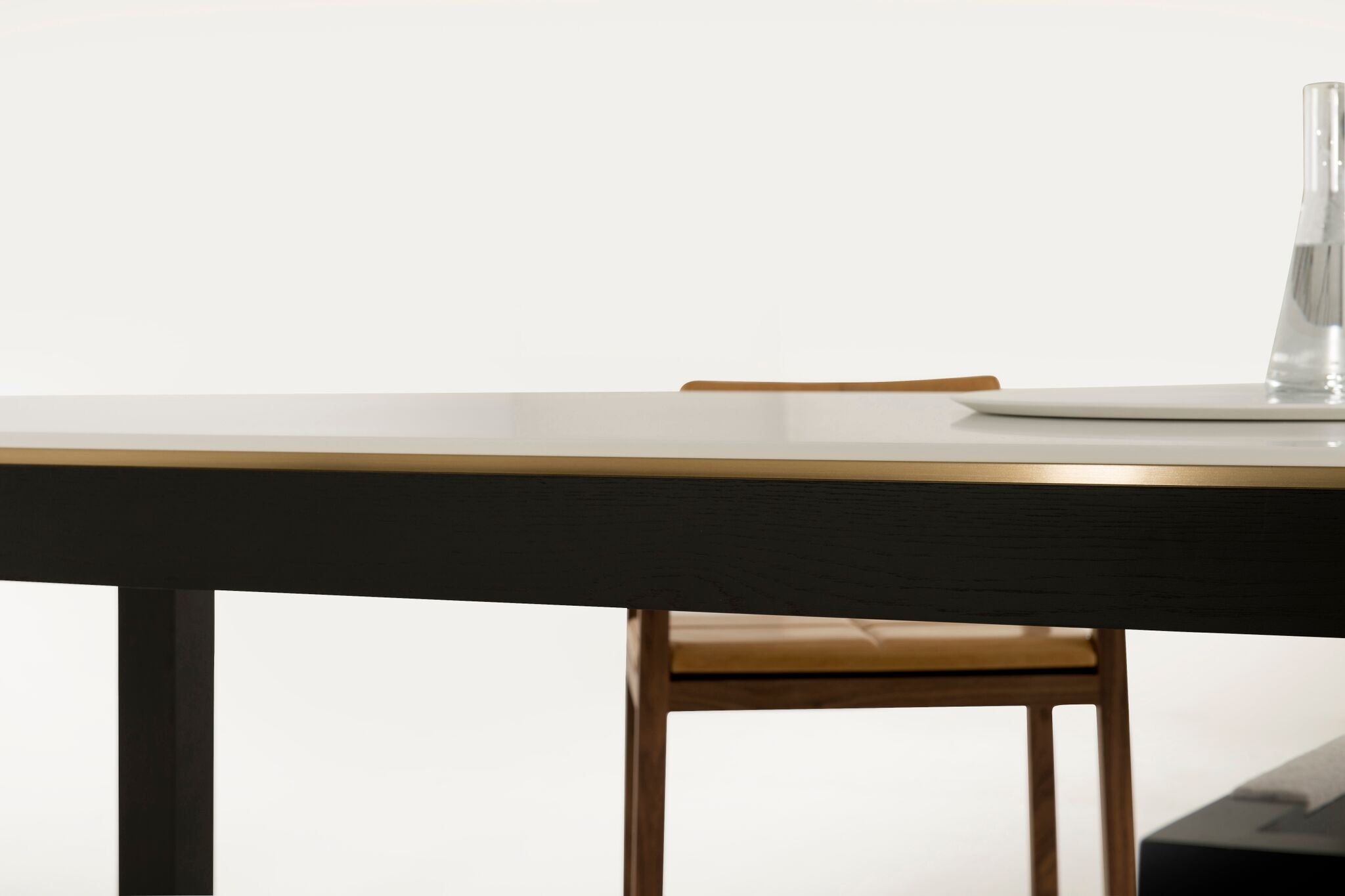 Gallery Of The Mila Table By Fraco Crea Local Australian Furniture Design Melbourne, Vic Image 9