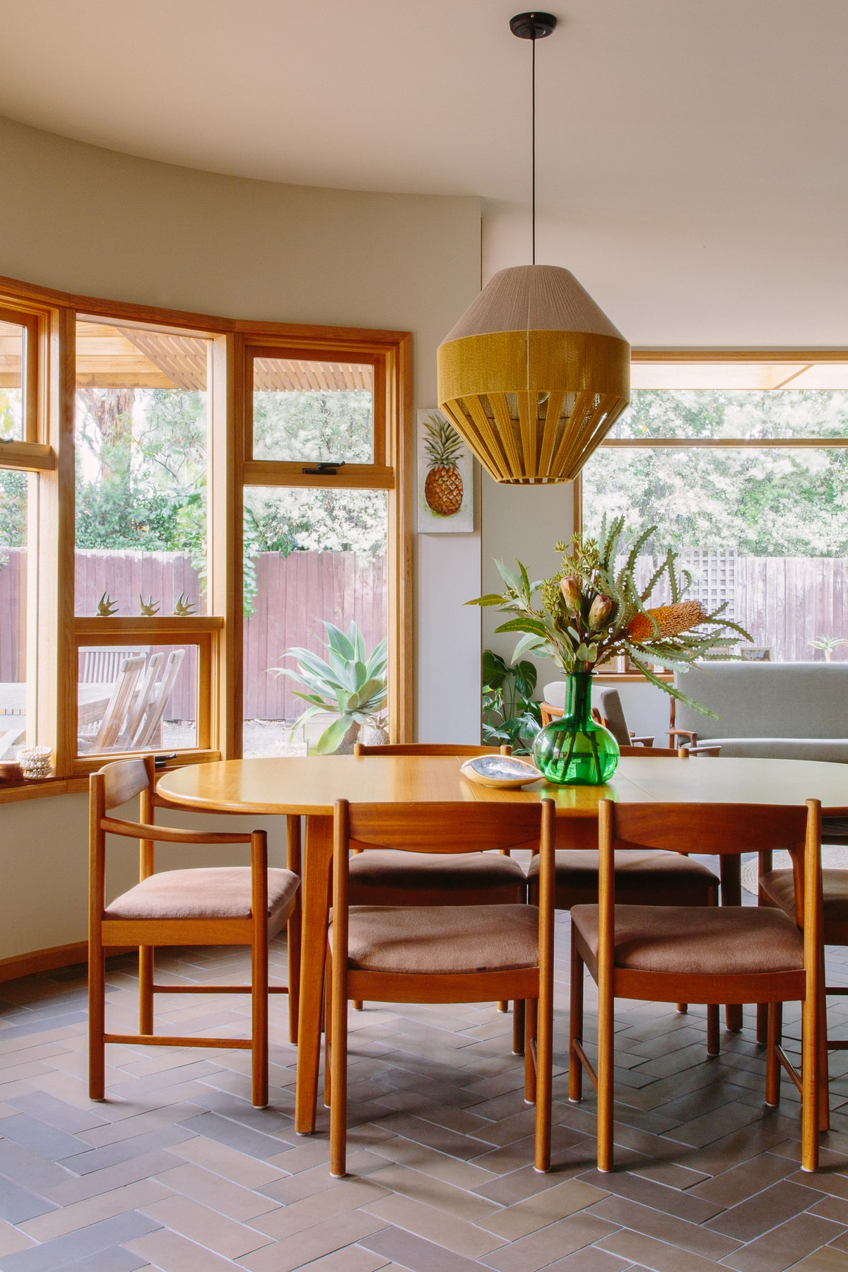 Yarravillia Project By Brave New Eco Local Australian Interior Design And Architecture Yarraville,melbourne Image 10