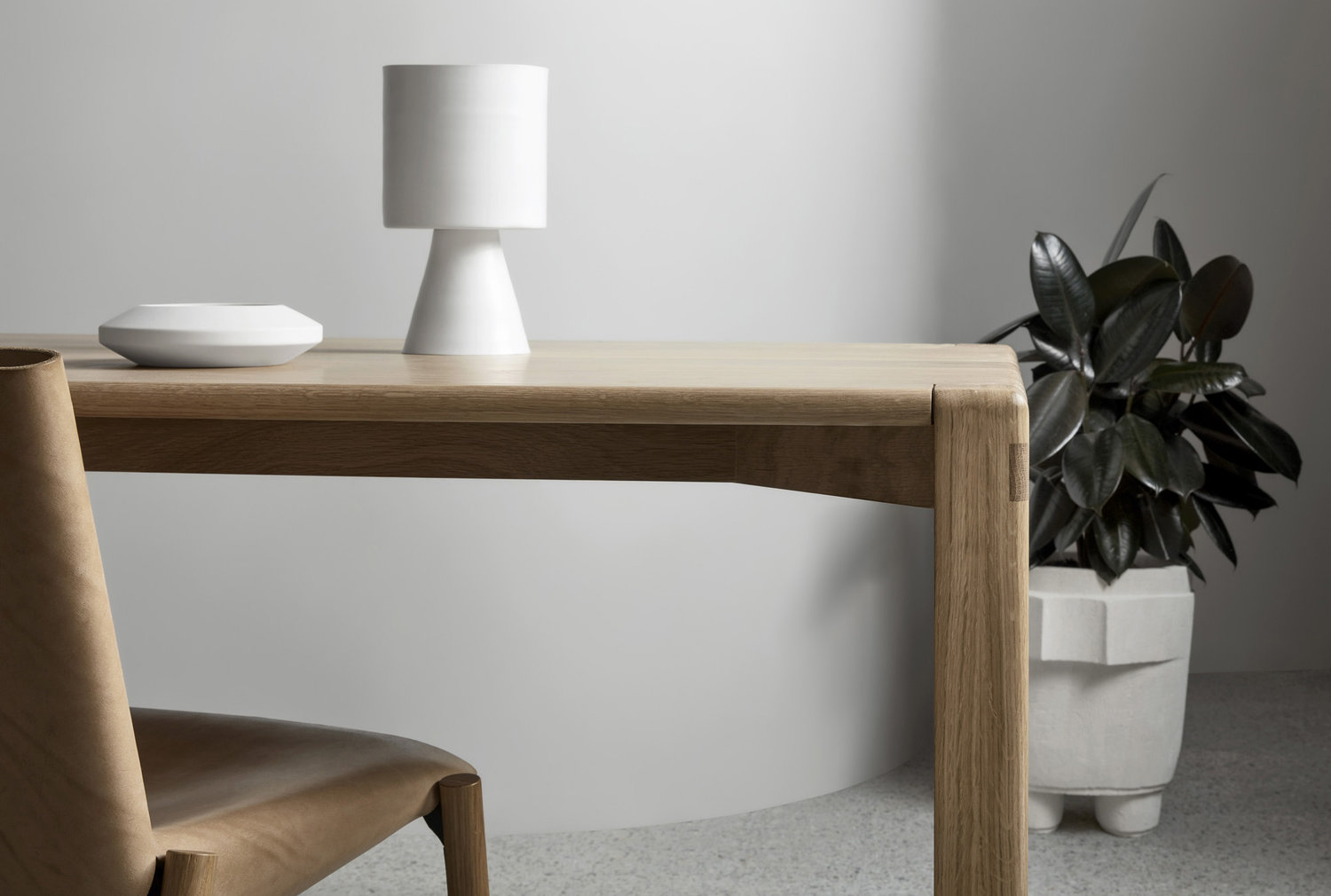 The AOD - T is manufactured and handcrafted by Made By Morgen in Brunswick, Melbourne, Australia