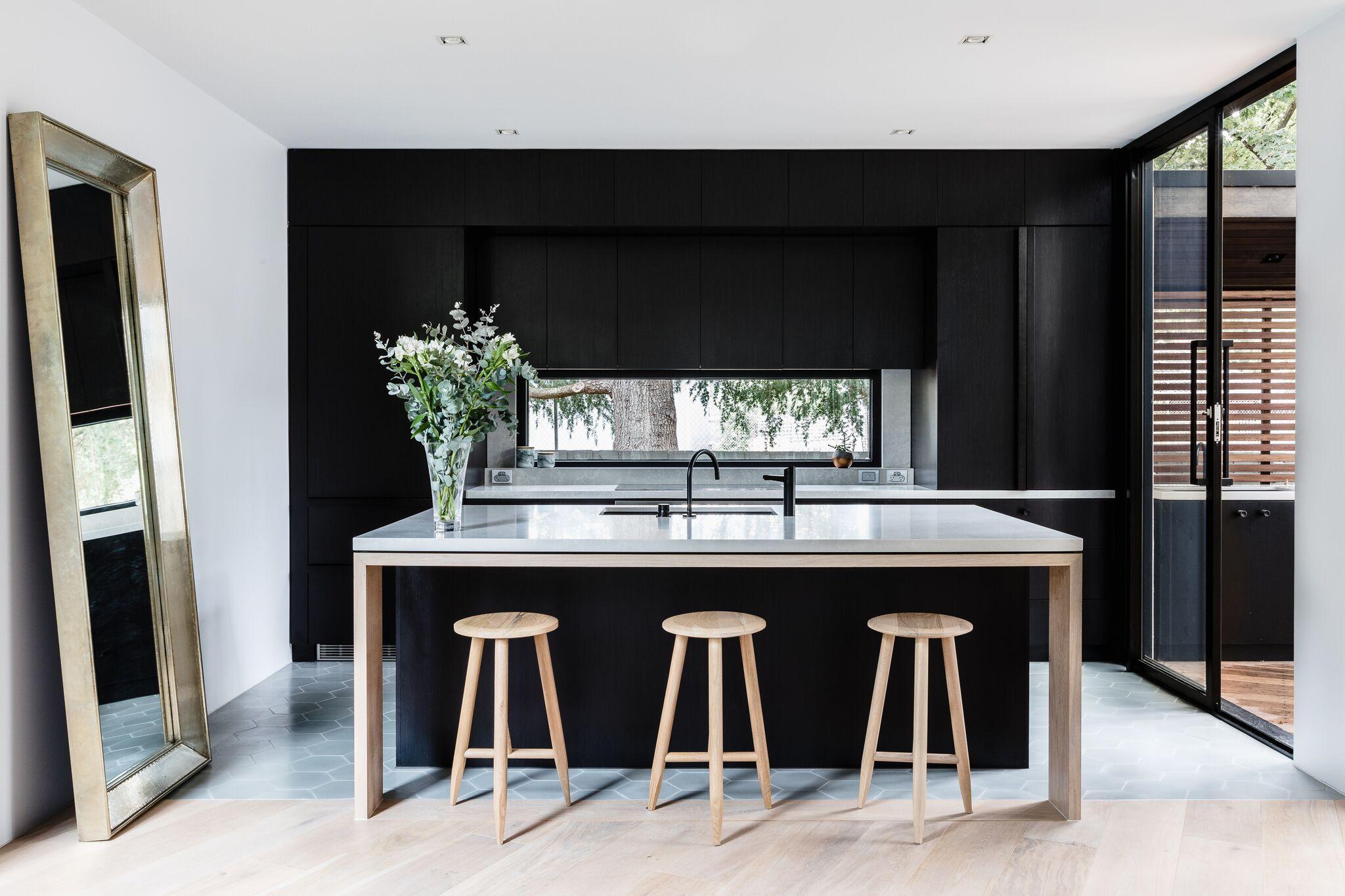 Gallery Of Balwyn Home By Studio Ezra Local Australian Design & Interiors Balwyn, Melbourne Image 1
