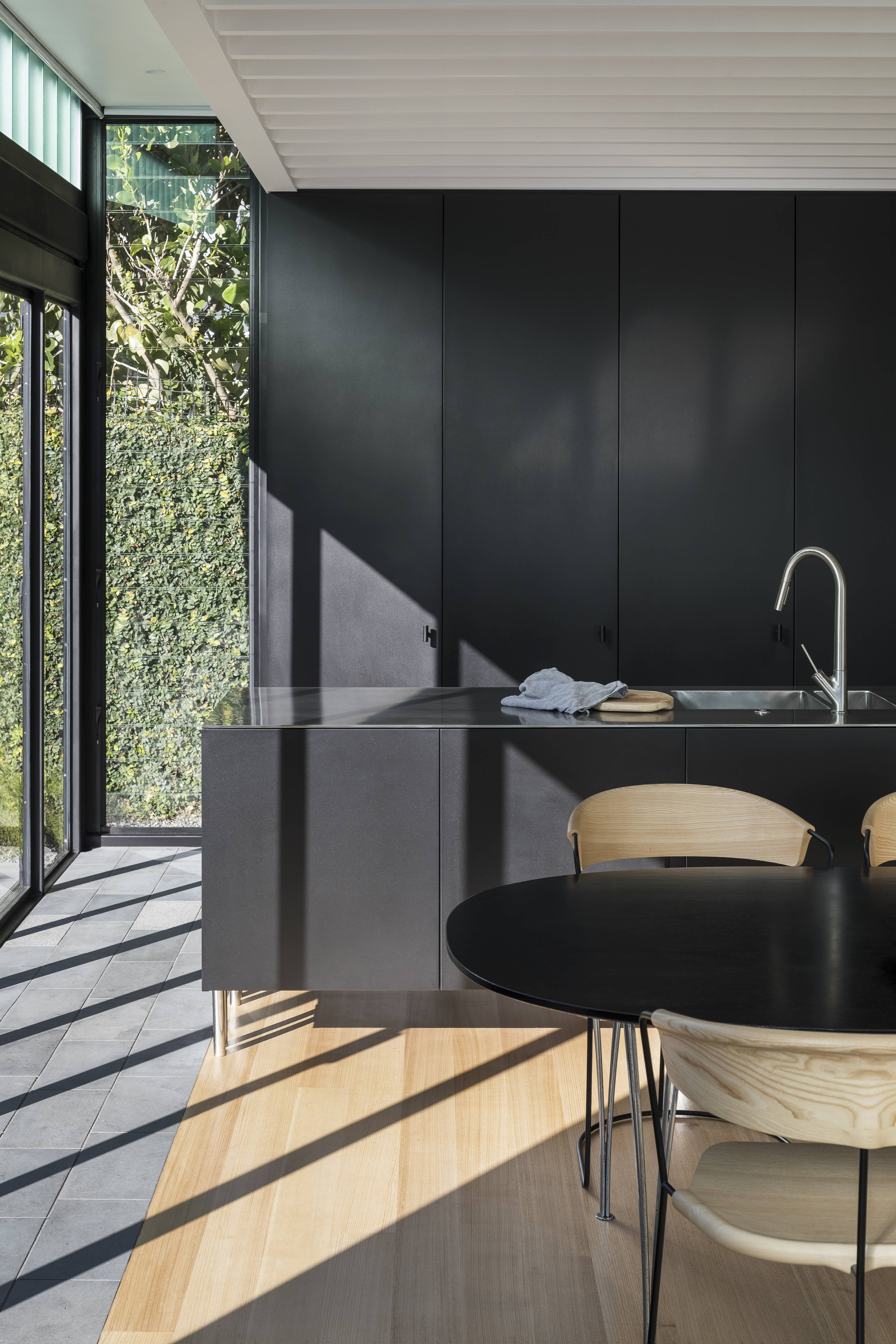 Gallery Of Column Refrigerators And Freezers By Fisher & Paykel Local Australian Architecture & Design Image 3