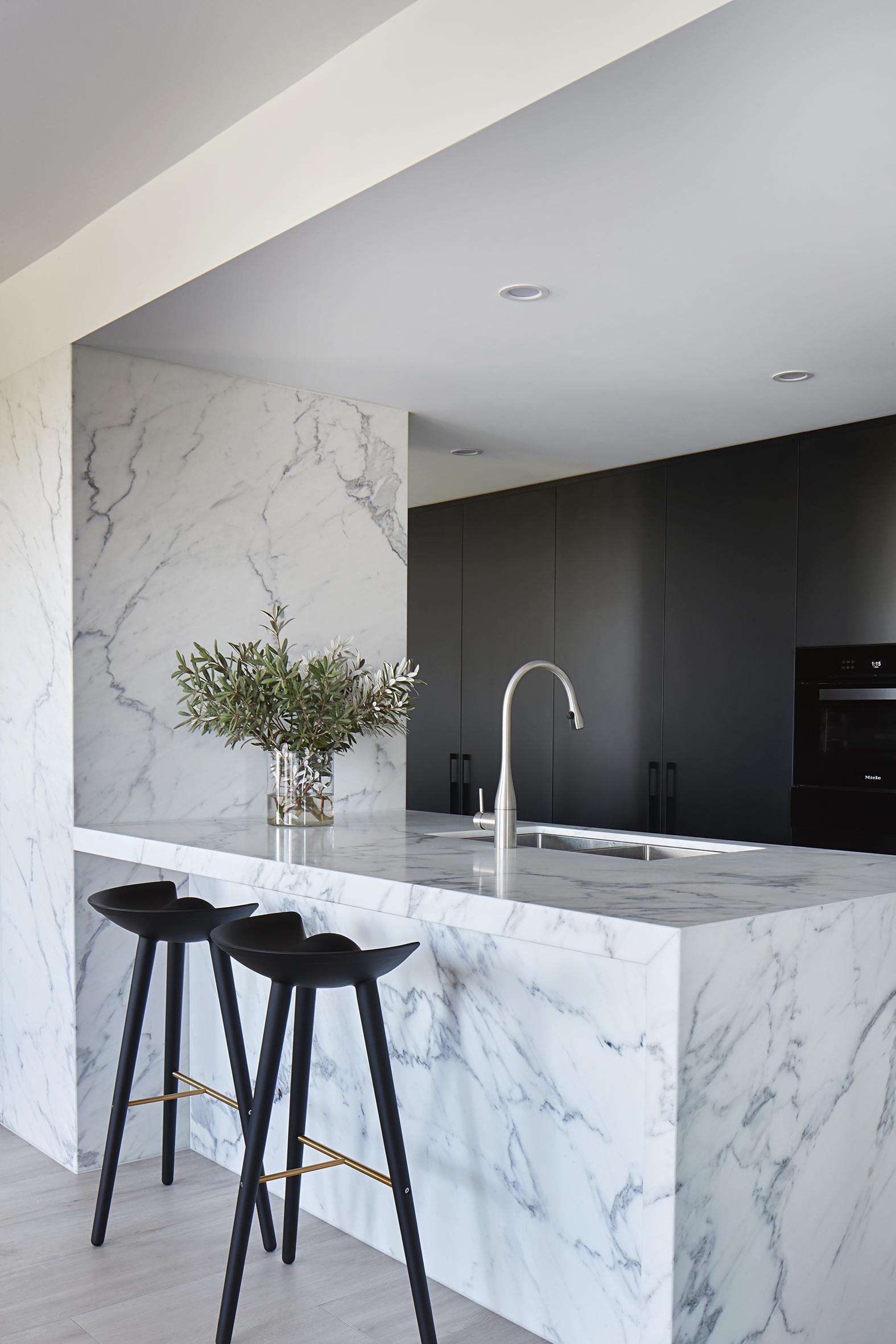 Gallery Of Compartment Apartment Local Australian Architecture & Design Richmond, Melbourne Image 3