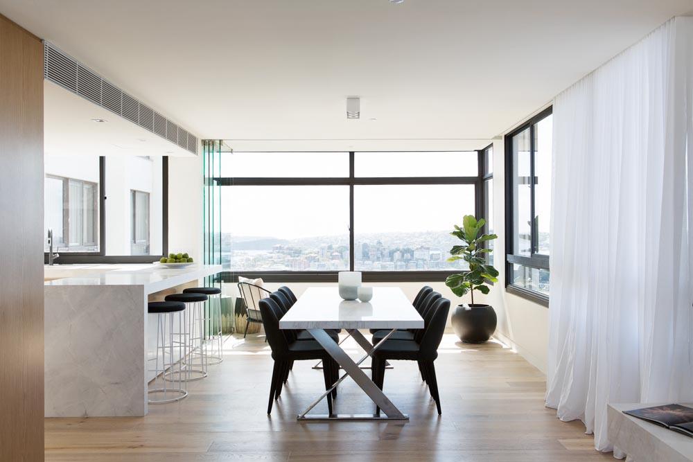 Gallery Of Eastbourne Road By Alexandra Kidd Design Local Australian Interior Design Eastern Suburbs, Sydney Image 5