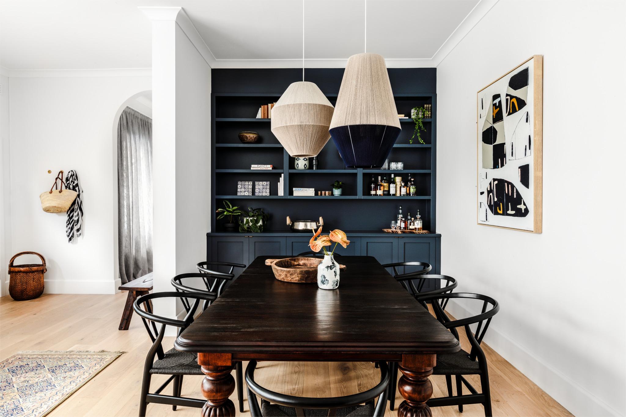 Gallery Of Malvern Home By Studio Ezra Local Australian Residential Interiors Melbourne, Vic Image 6