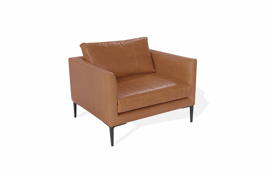 Gallery Of Odyssey Armchair By Catapult Design Local Australian Furniture Design Ultimo, Sydney Image 10.png.jpg
