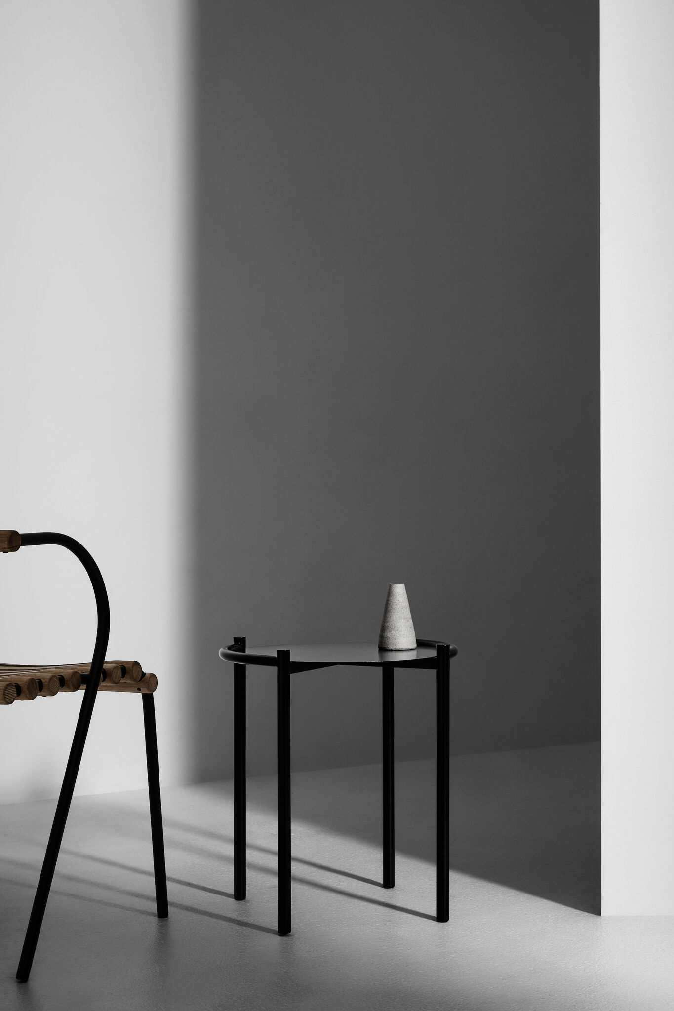 Gallery Of Side Table By Fomu Local Australian Furniture Design Melbourne, Vic Image 2