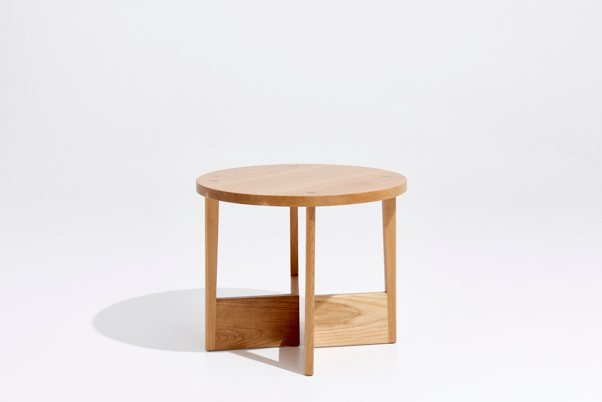 Gallery Of Of Across Table By Apparent Local Australian Furniture Design Sydney, Nsw Hero Image 4