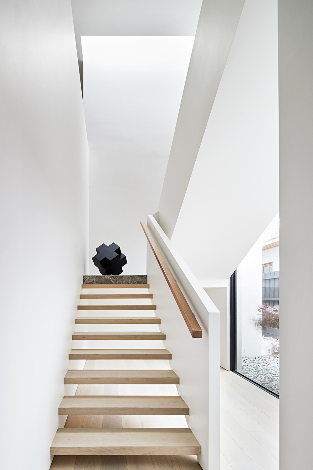 The Concrete Conceal House By Tecture Local Australian Bespoke Interiors & Contempoary Architecture Caulfield, Melbourne Image 29