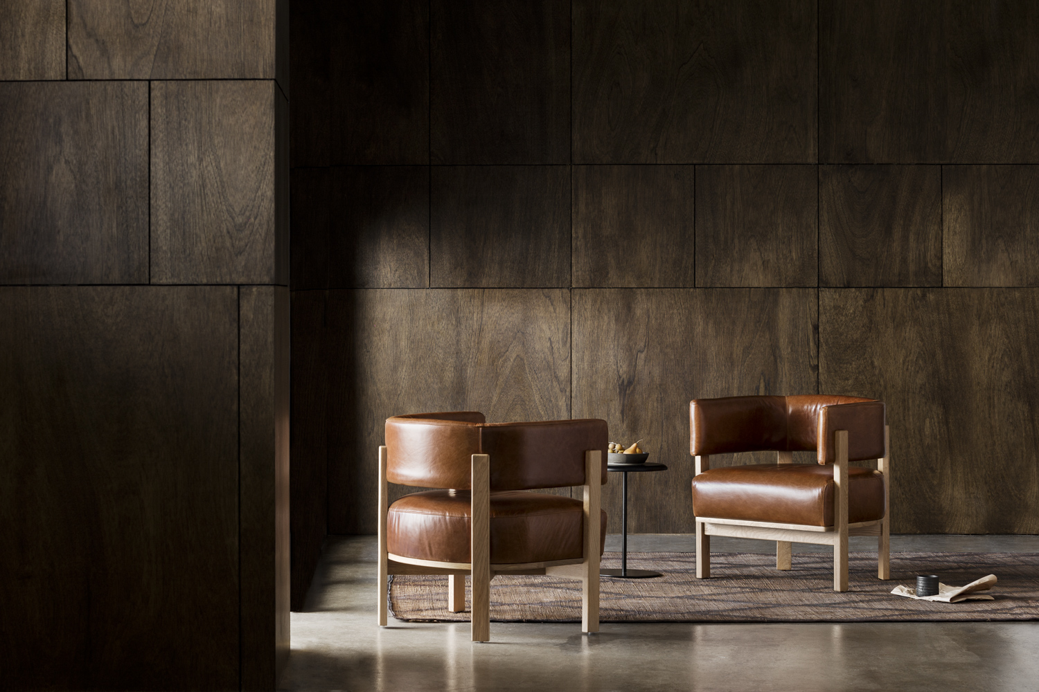 Gallery Of Flo Armchair By Anaca Studio Local Australian Furniture Design Collingwood, Melbourne Image 10