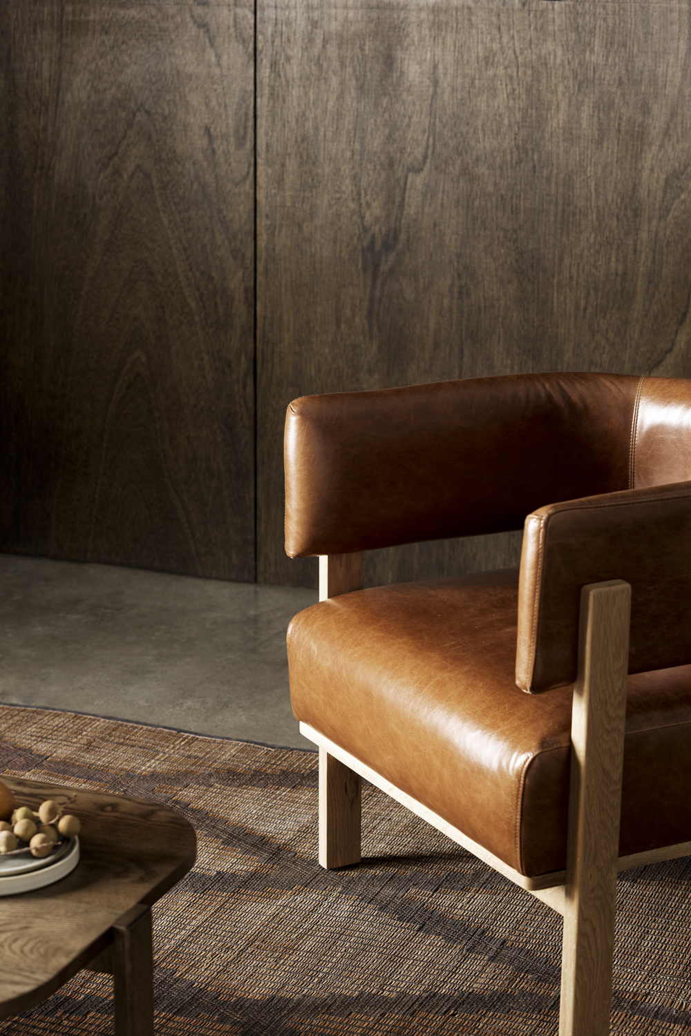 Gallery Of Flo Armchair By Anaca Studio Local Australian Furniture Design Collingwood, Melbourne Image 13