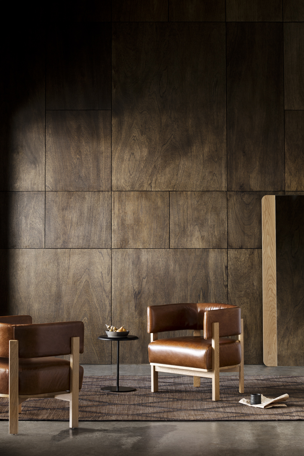 Gallery Of Flo Armchair By Anaca Studio Local Australian Furniture Design Collingwood, Melbourne Image 9