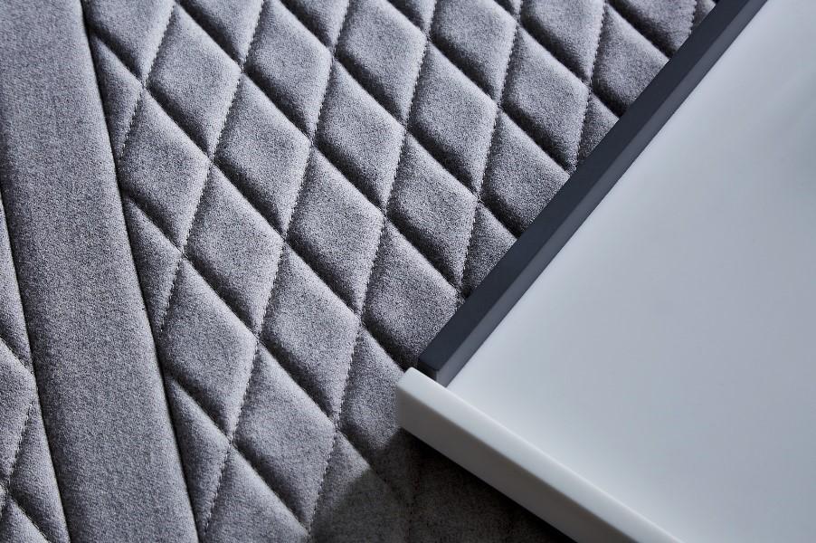 Gallery Of Mena Sofa By Franco Crea Local Australian Furniture Designer & Maker Richmond, Melbourne Image 8