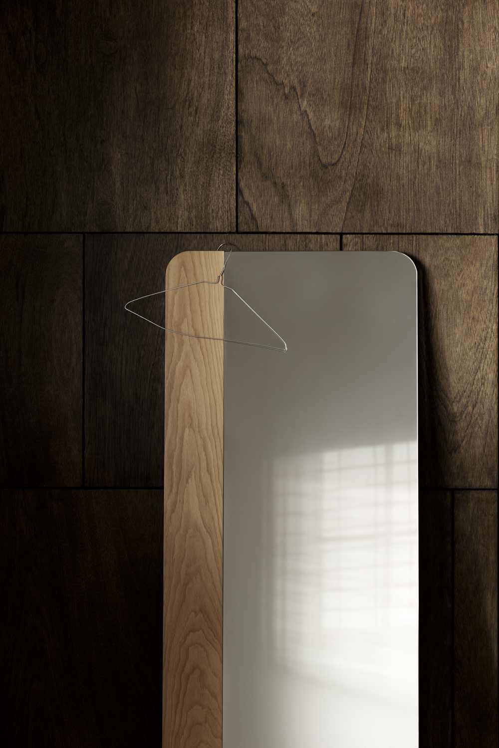 Gallery Of Narcisse Mirror By Anaca Studio Local Australian Furniture Design Collingwood, Melbourne Image 2