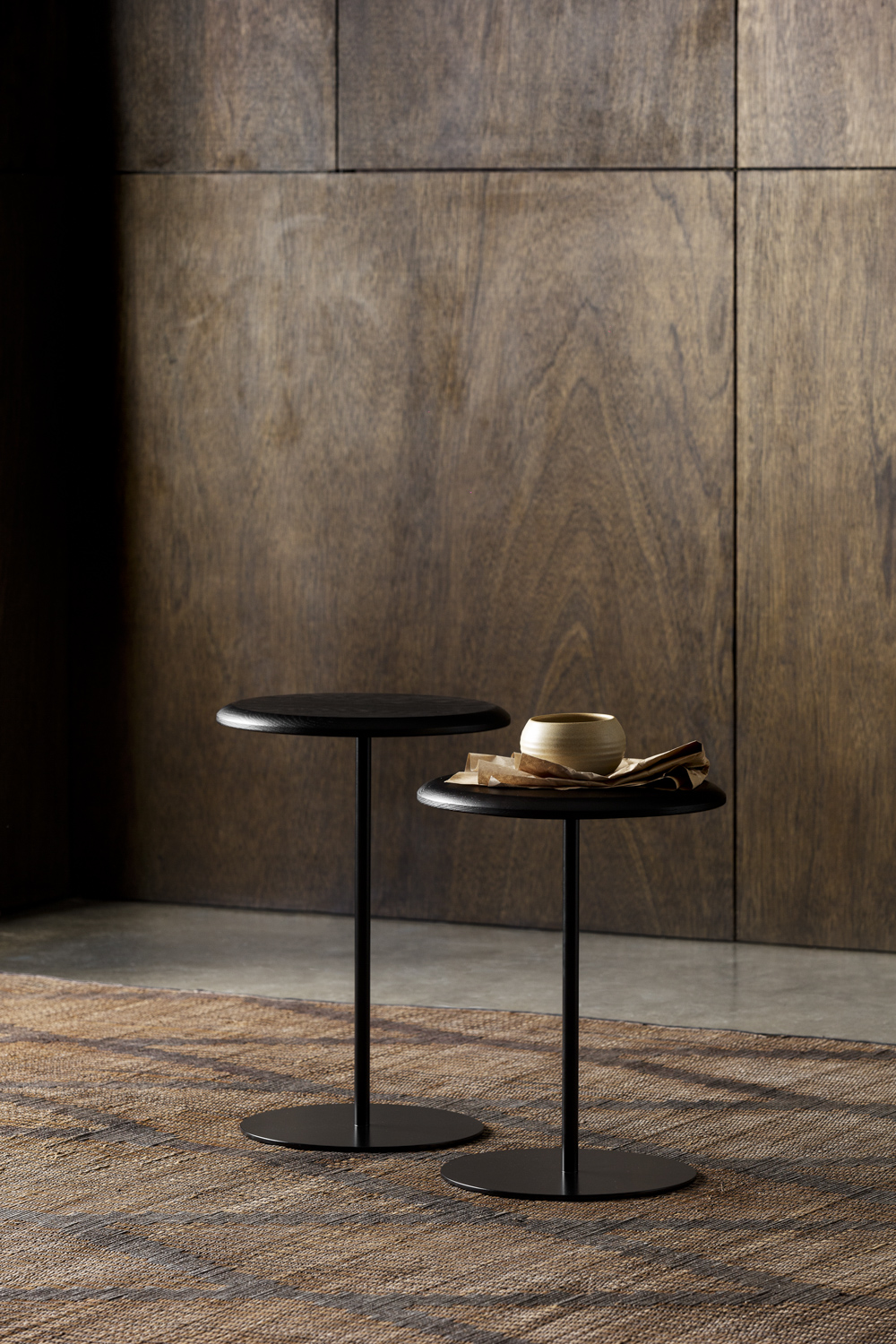 Gallery Of Poppy Side Table By Anaca Studio Local Australian Furniture Design Collingwood, Melbourne Image 15