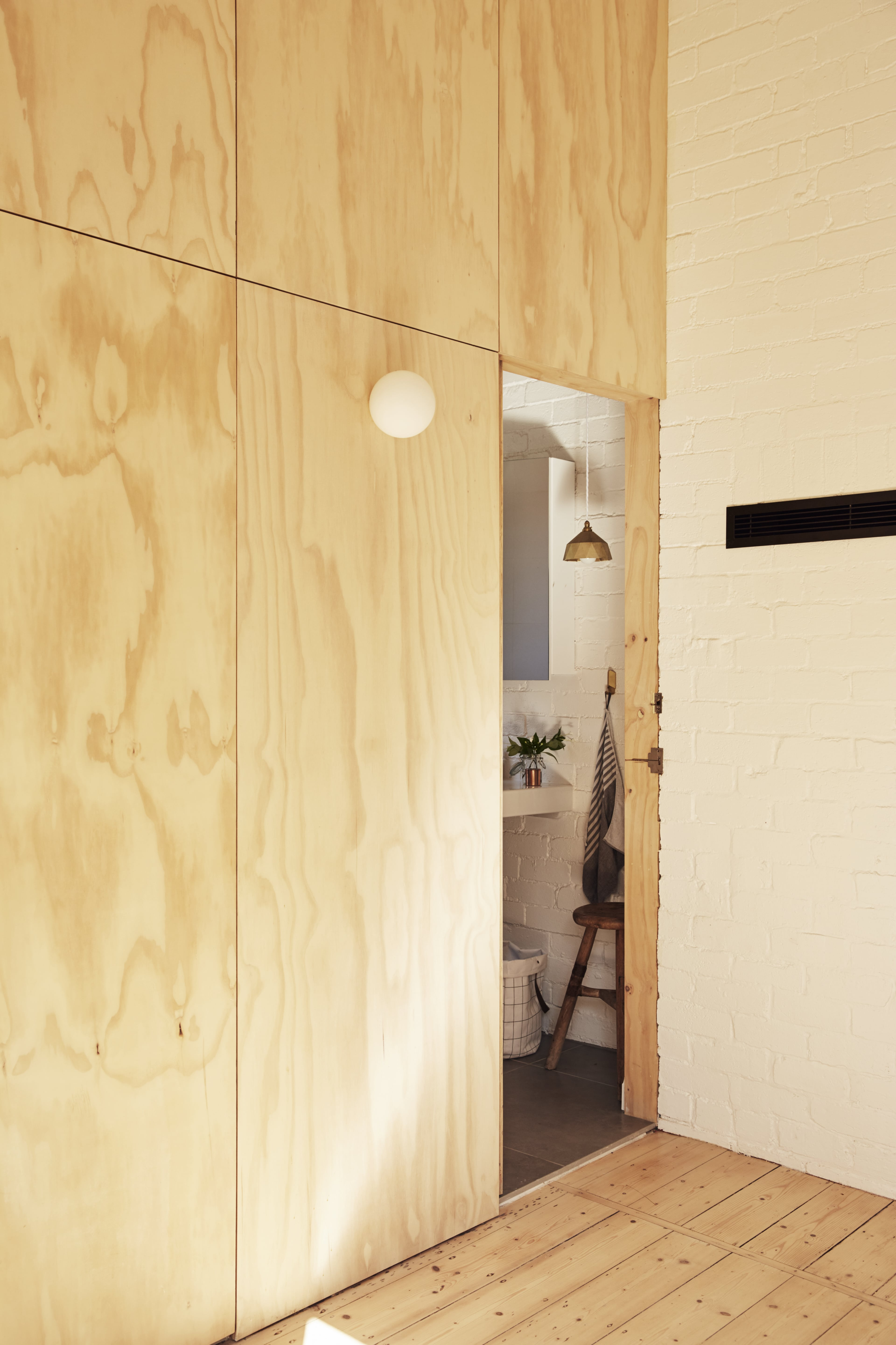 Gallery Of St Kilda East House By Claire Scorpo Local Australian Bespoke Architecture & Interiors Melbourne Image 5