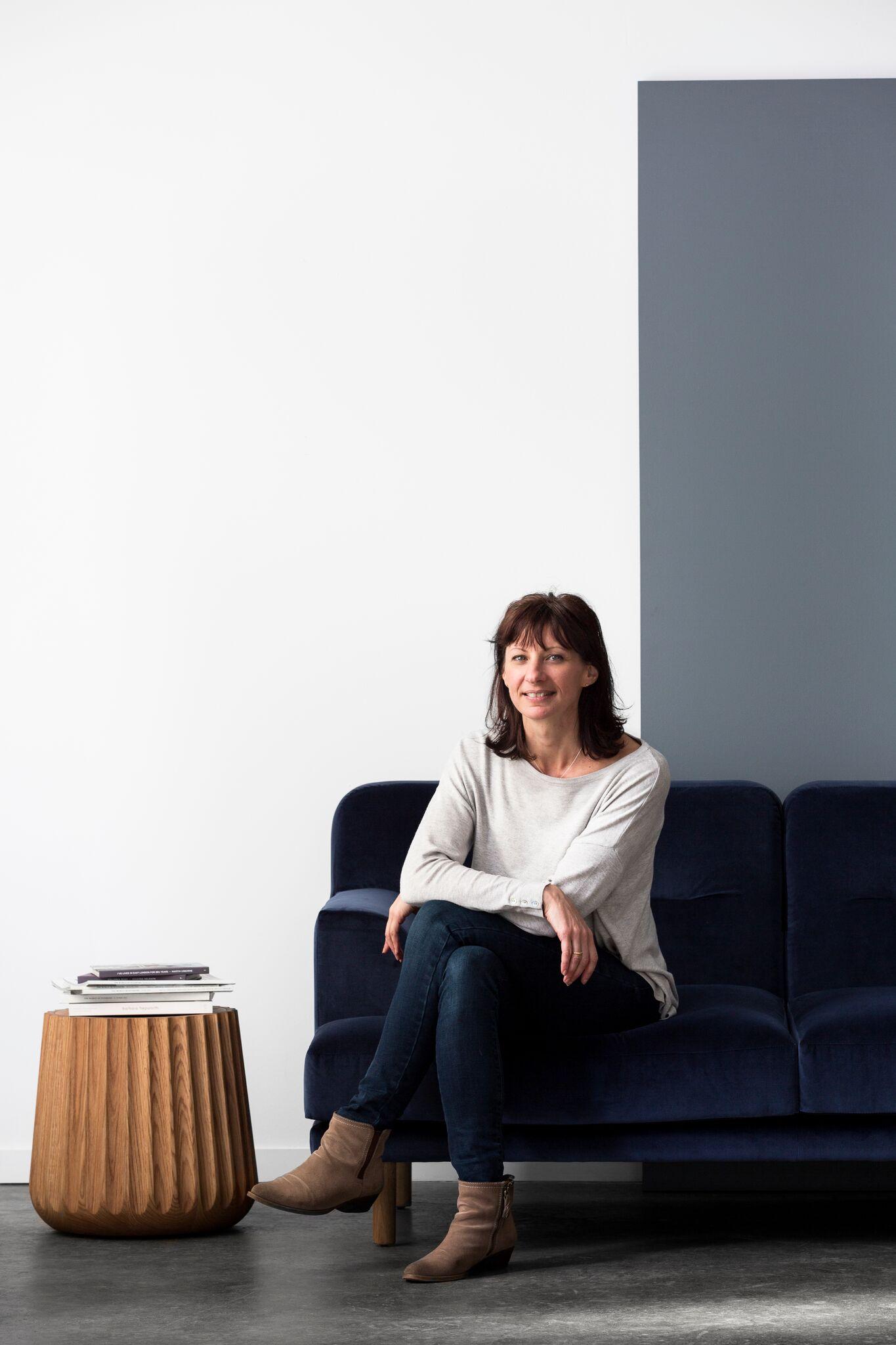 Gallery Of Anaca Studio Local Australian Furniture Design Collingwood, Melbourne Image 1