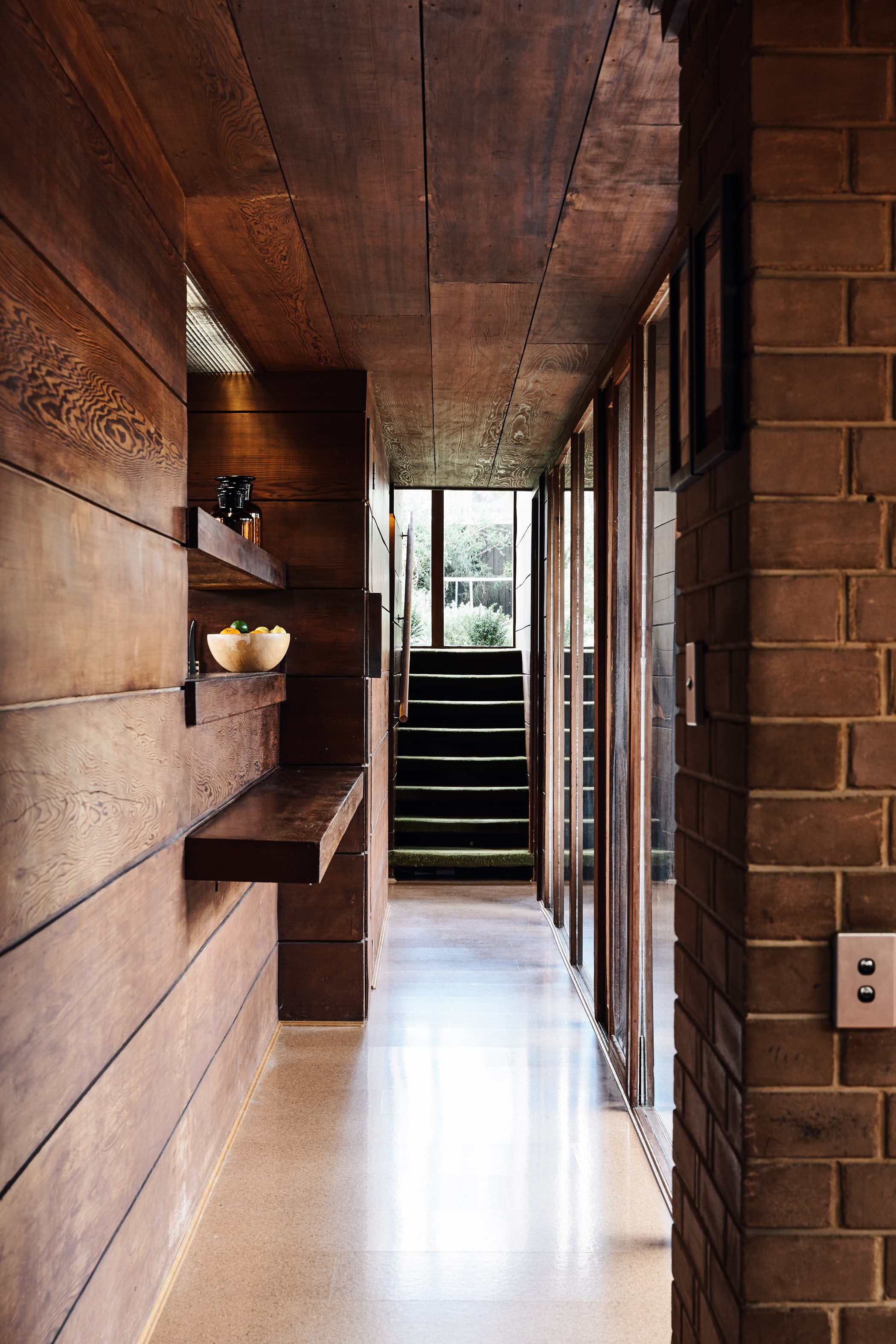Gallery Of The Godsell House By David Godsell Local Australian Bespoke Architecture & Interiors Beaumaris, Vic Image 4