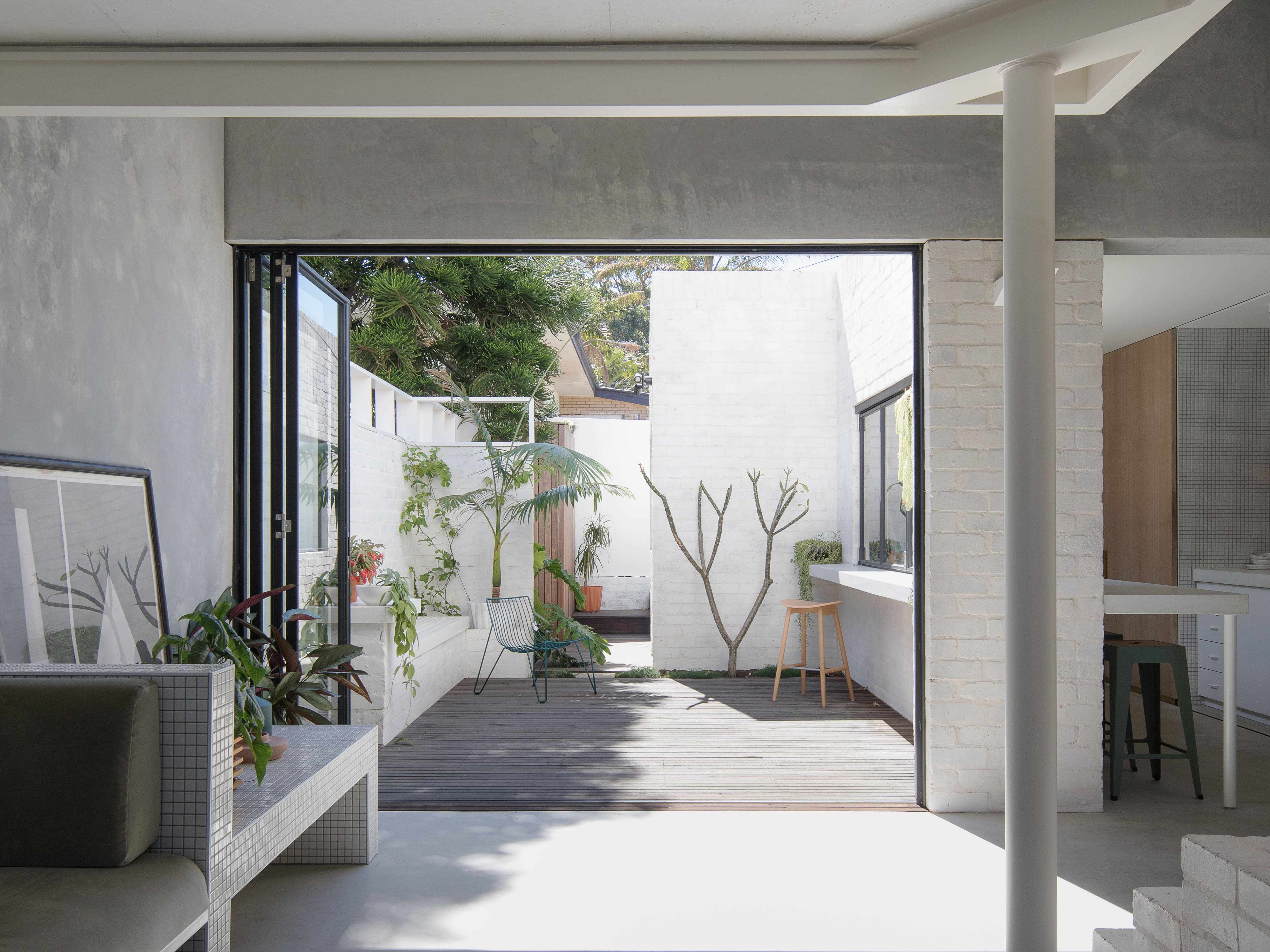 House A By Whispering Smith Local Australian Bespoke Residential Design Scarborough, Perth Image 10
