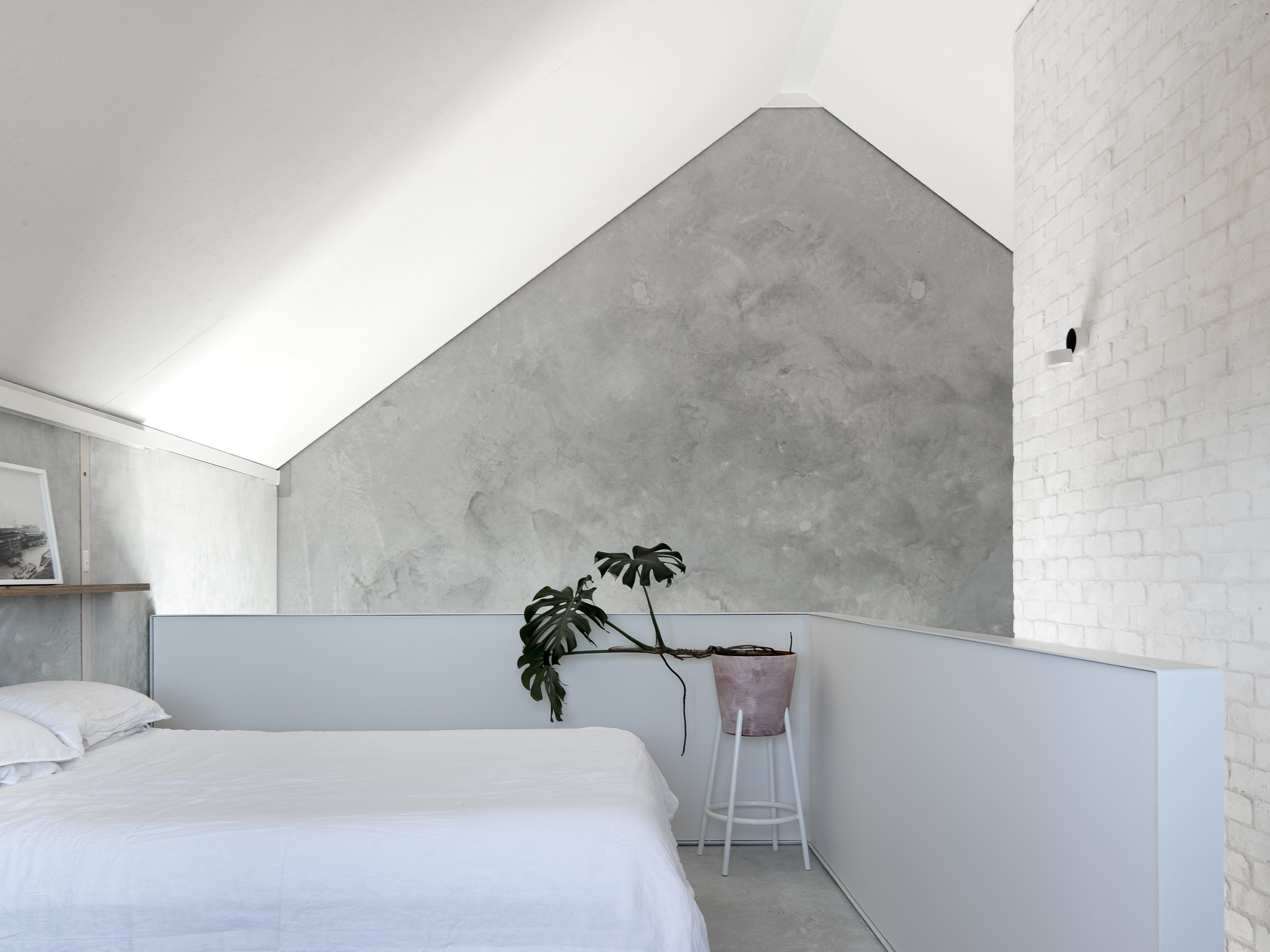 House A By Whispering Smith Local Australian Contemporary Architecture & Interior Design Scarborough, Perth Image 15