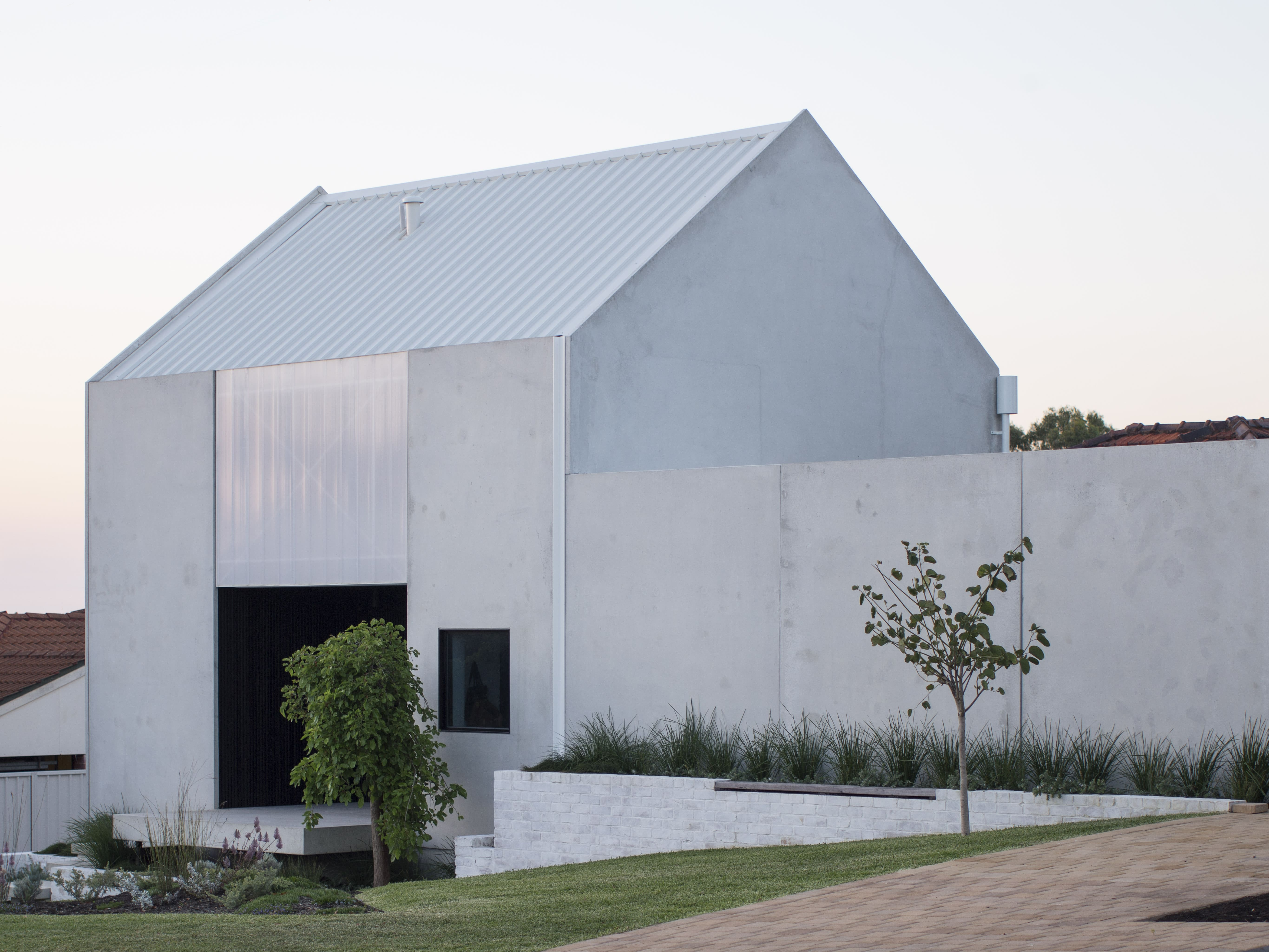 House A By Whispering Smith Local Australian Residential Architecture & Modern Interior Styling Scarborough, Perth Image 29