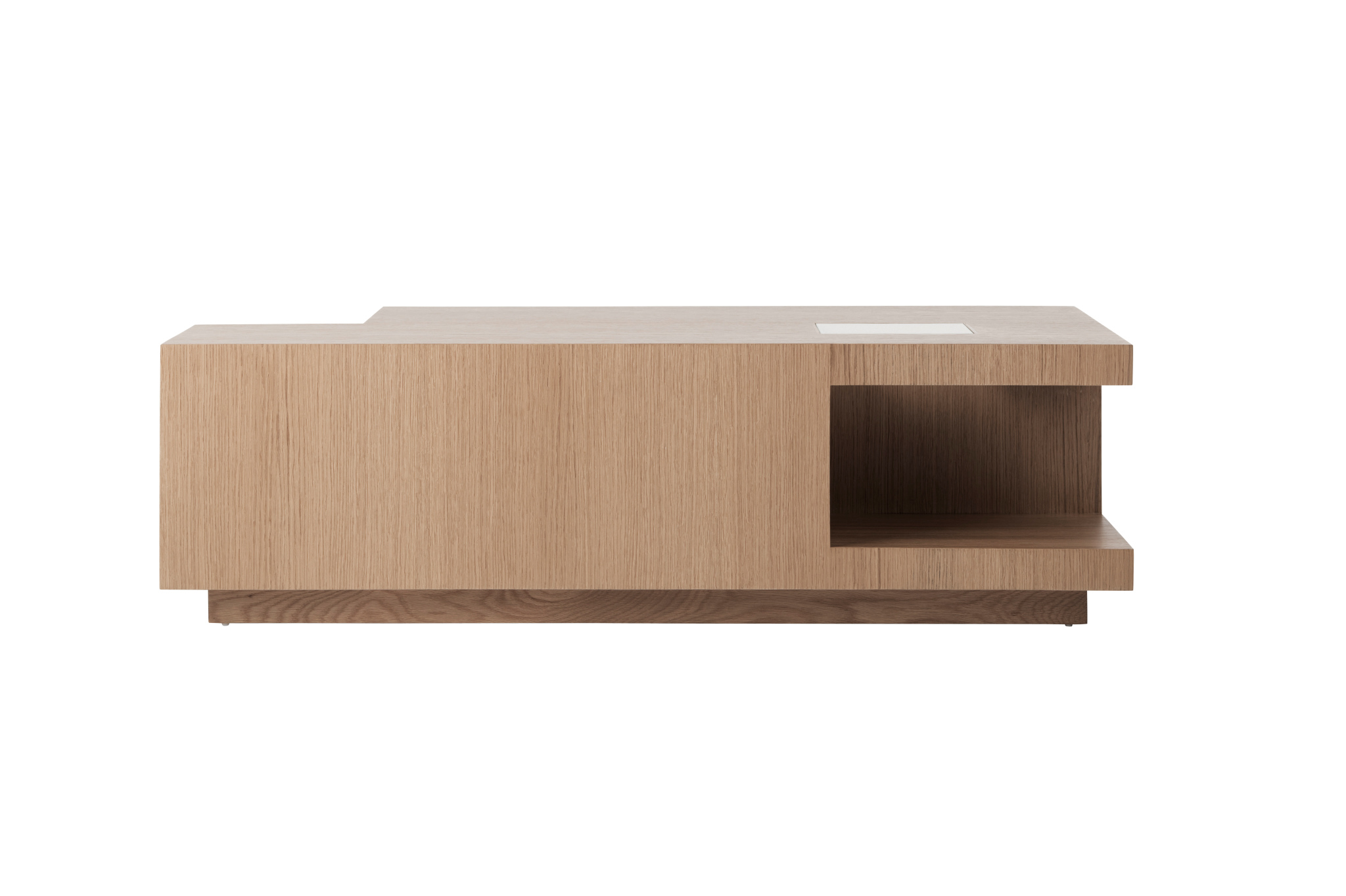 Affordable Australian Designed And Manufactured Furniture