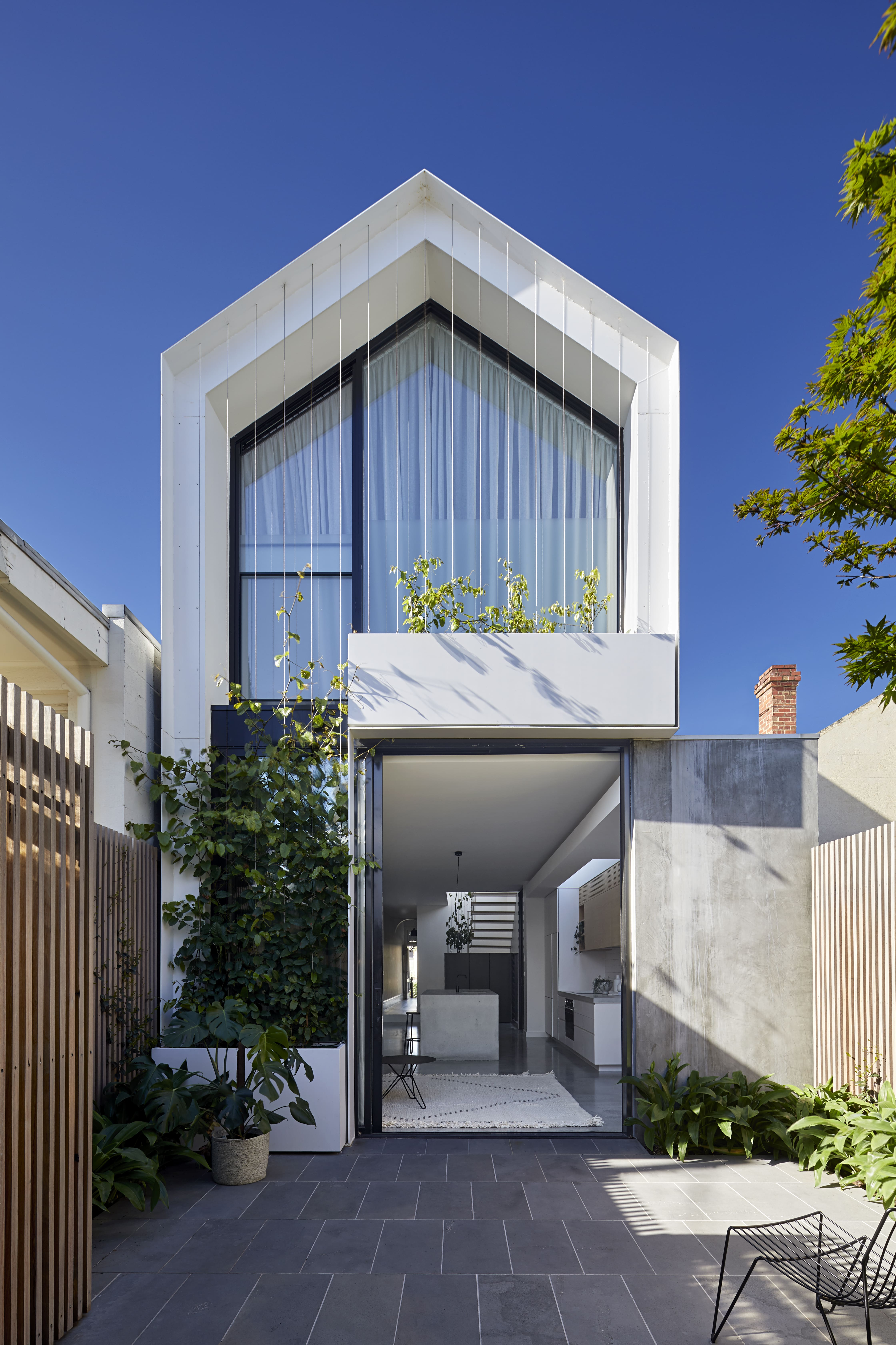 Australian Renovations And Extensions