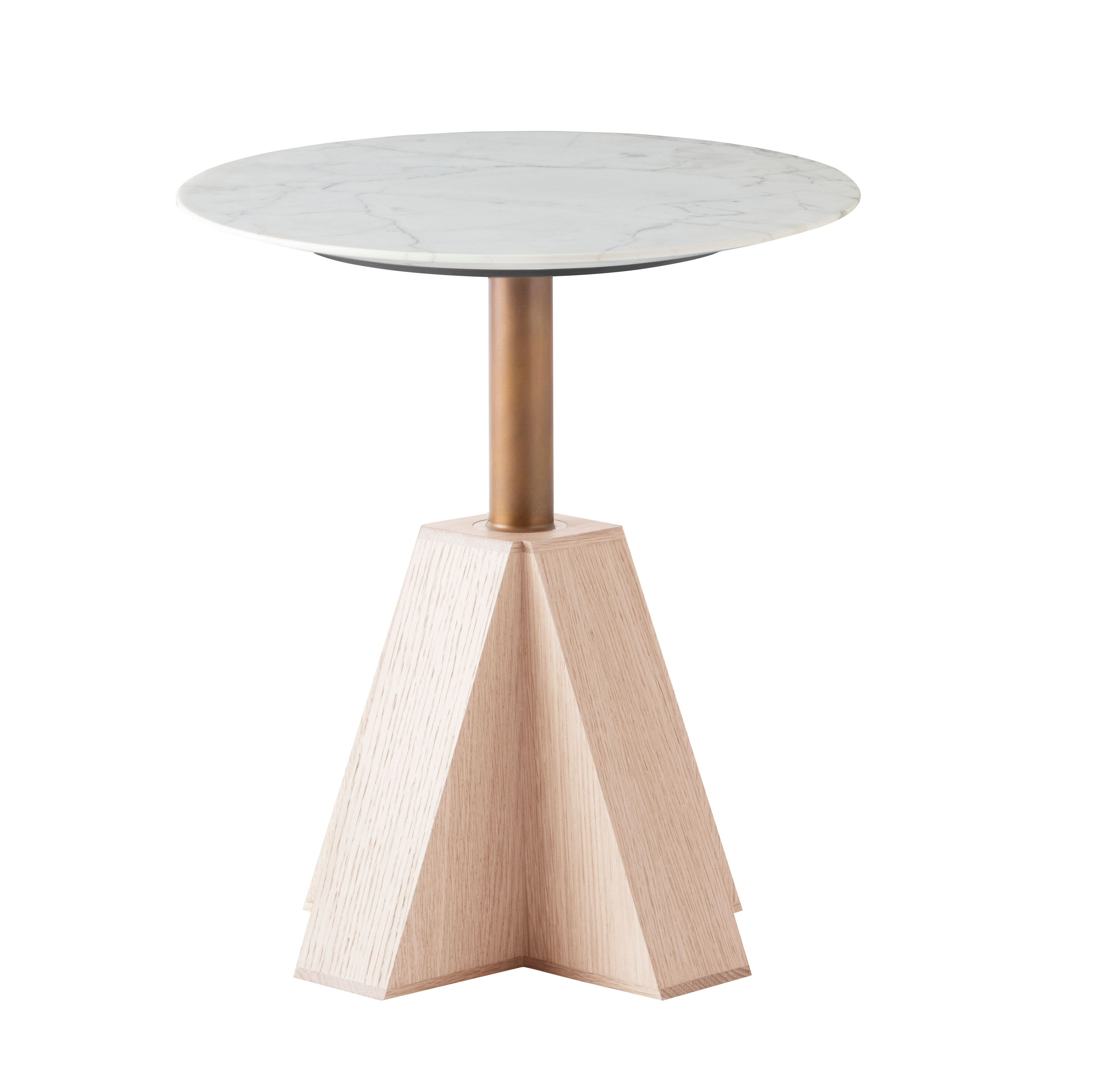 Daniel Boddam's Table Collection